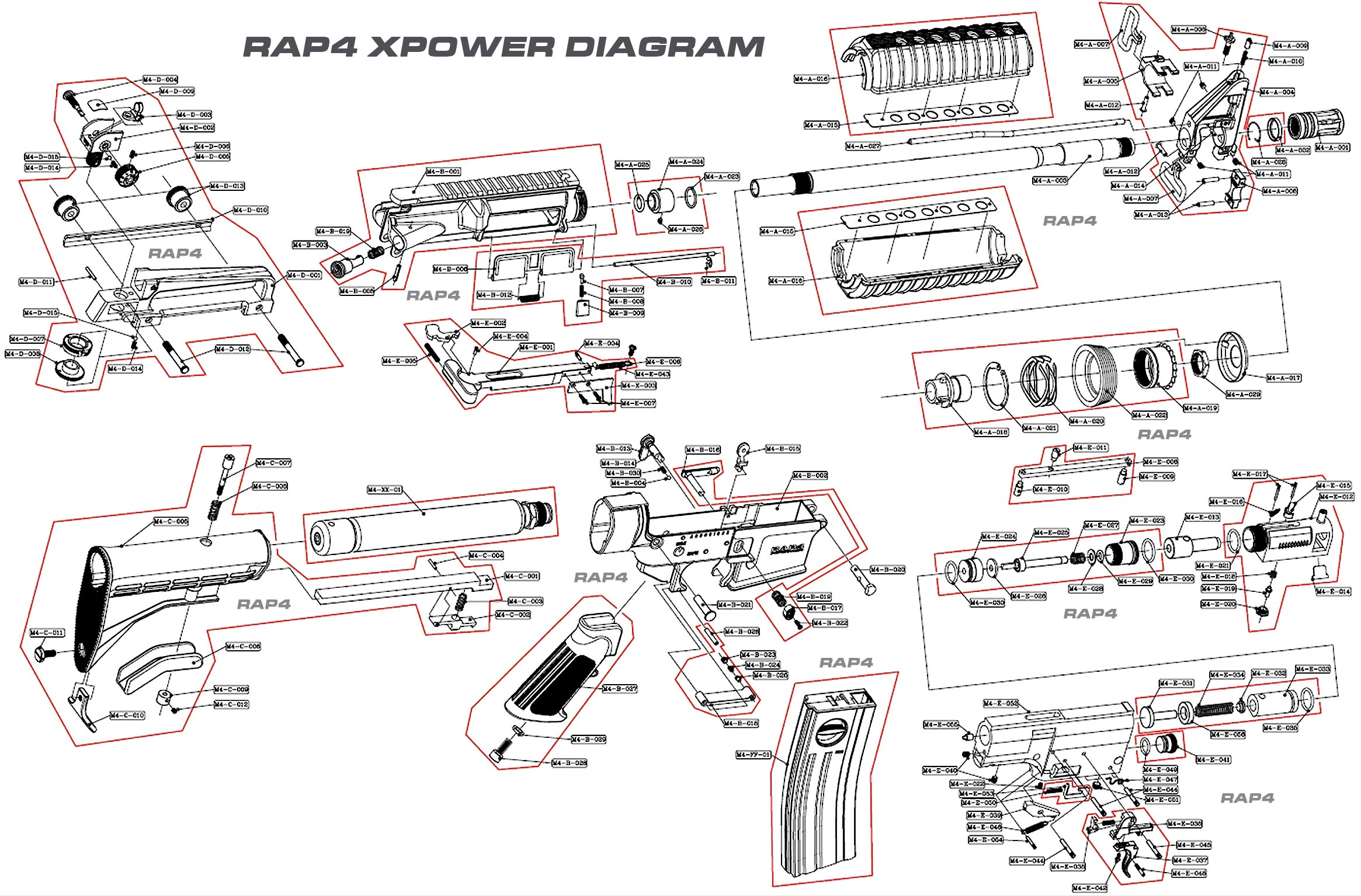 Find Comprehensive Diagram Of Car Parts Hyundai Body Parts Diagram