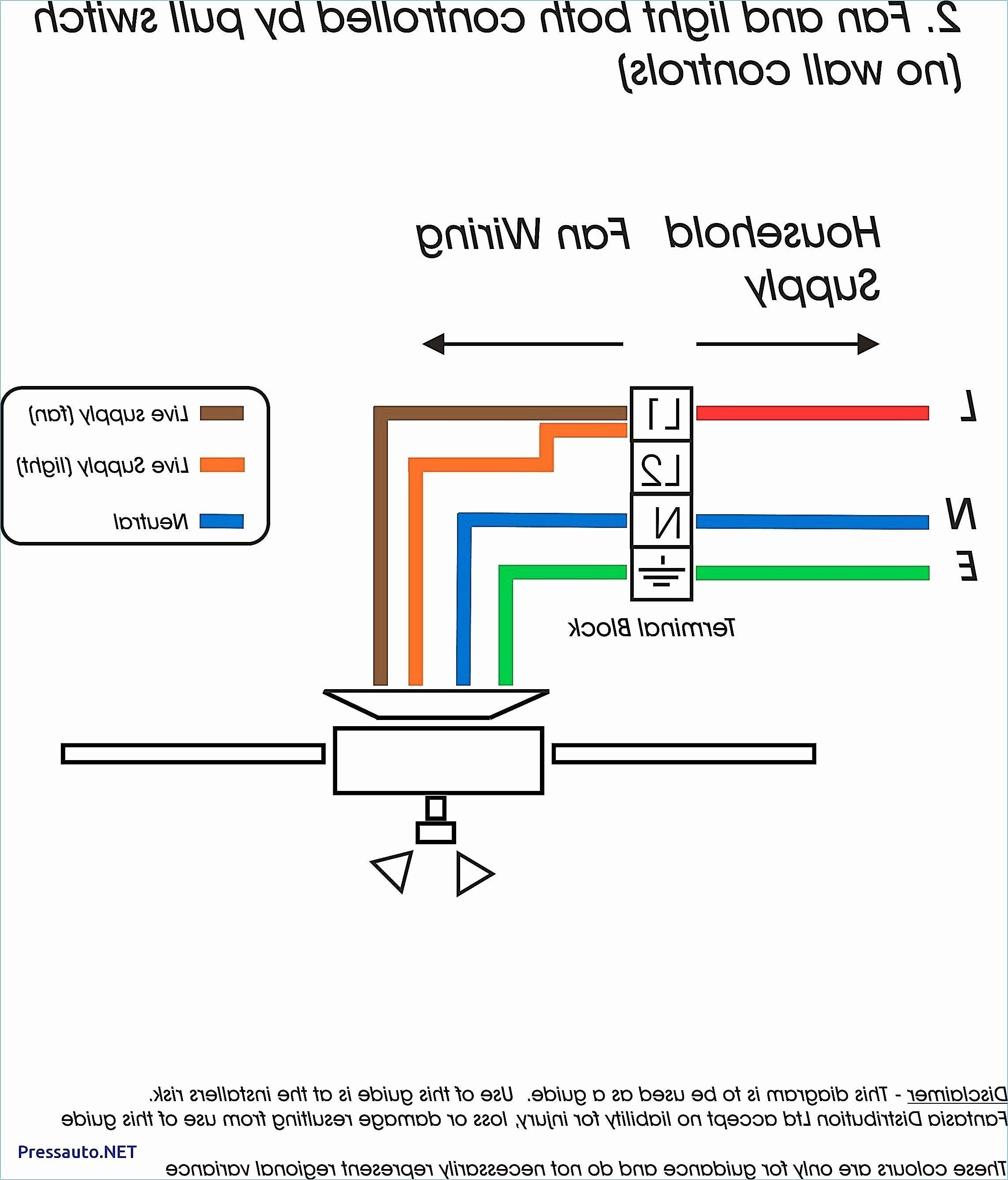 Garage Door Wiring Diagram For Fresh Craftsman Sensor New Electrical Of