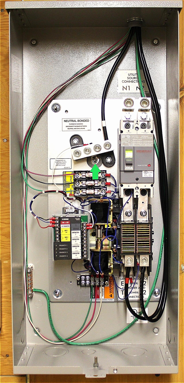 [CSDW_4250]   FE27 Zenith Transfer Switch Wiring Diagram | Wiring Library | Zenith Ats Wiring Diagram |  | Wiring Library