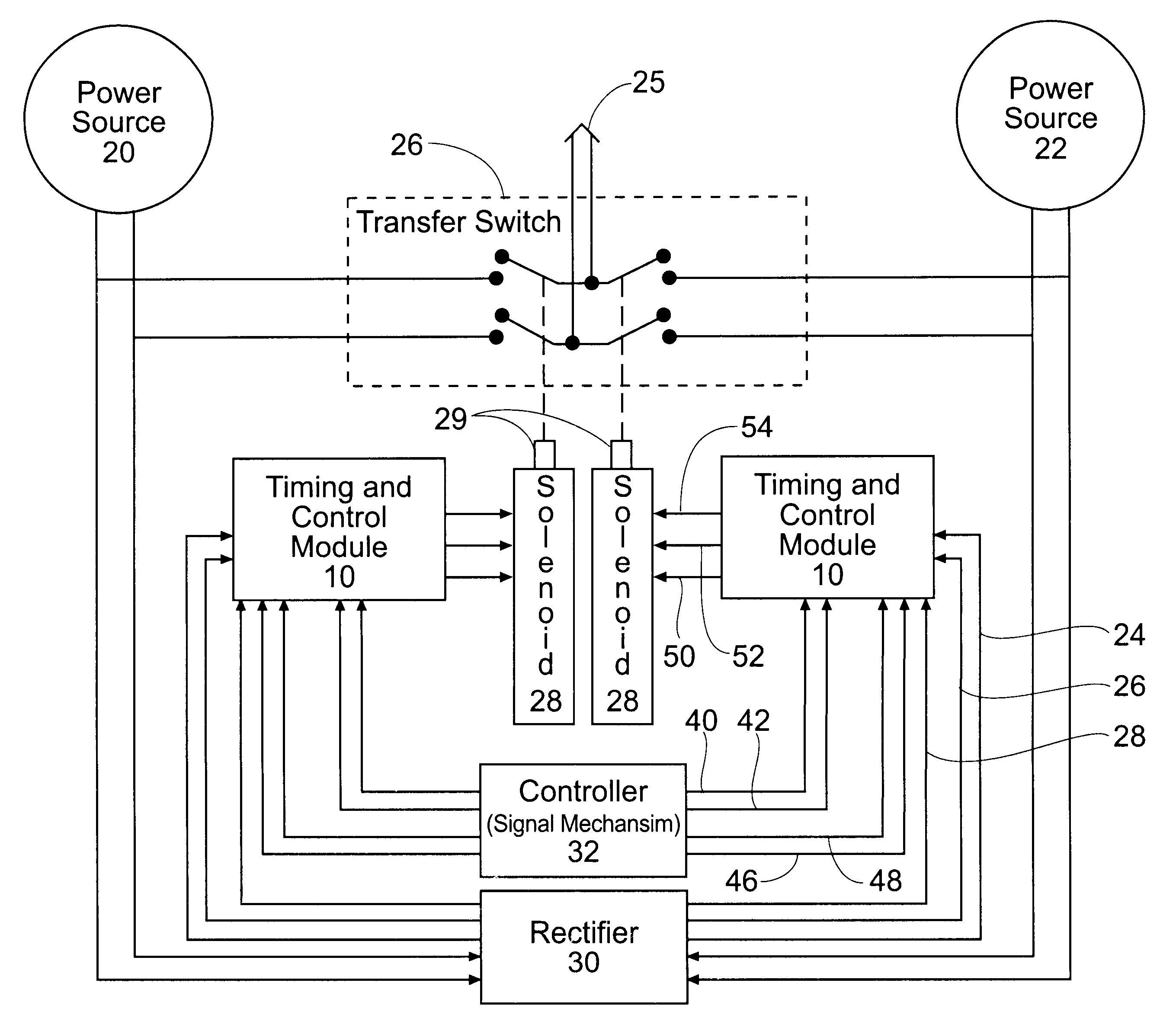 [DIAGRAM_5UK]  5915A59 Generac Automatic Transfer Switch Wiring Diagram Zenith ... | Wiring  Library | Zenith Ats Wiring Diagram |  | Wiring Library