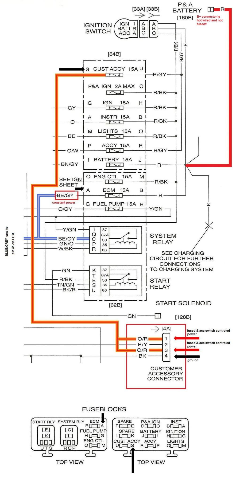 Harley Davidson Radio Wiring Diagram Harley Davidson Radio Wiring Diagram Valid Sample Pdf Harley Of Harley Davidson Radio Wiring Diagram
