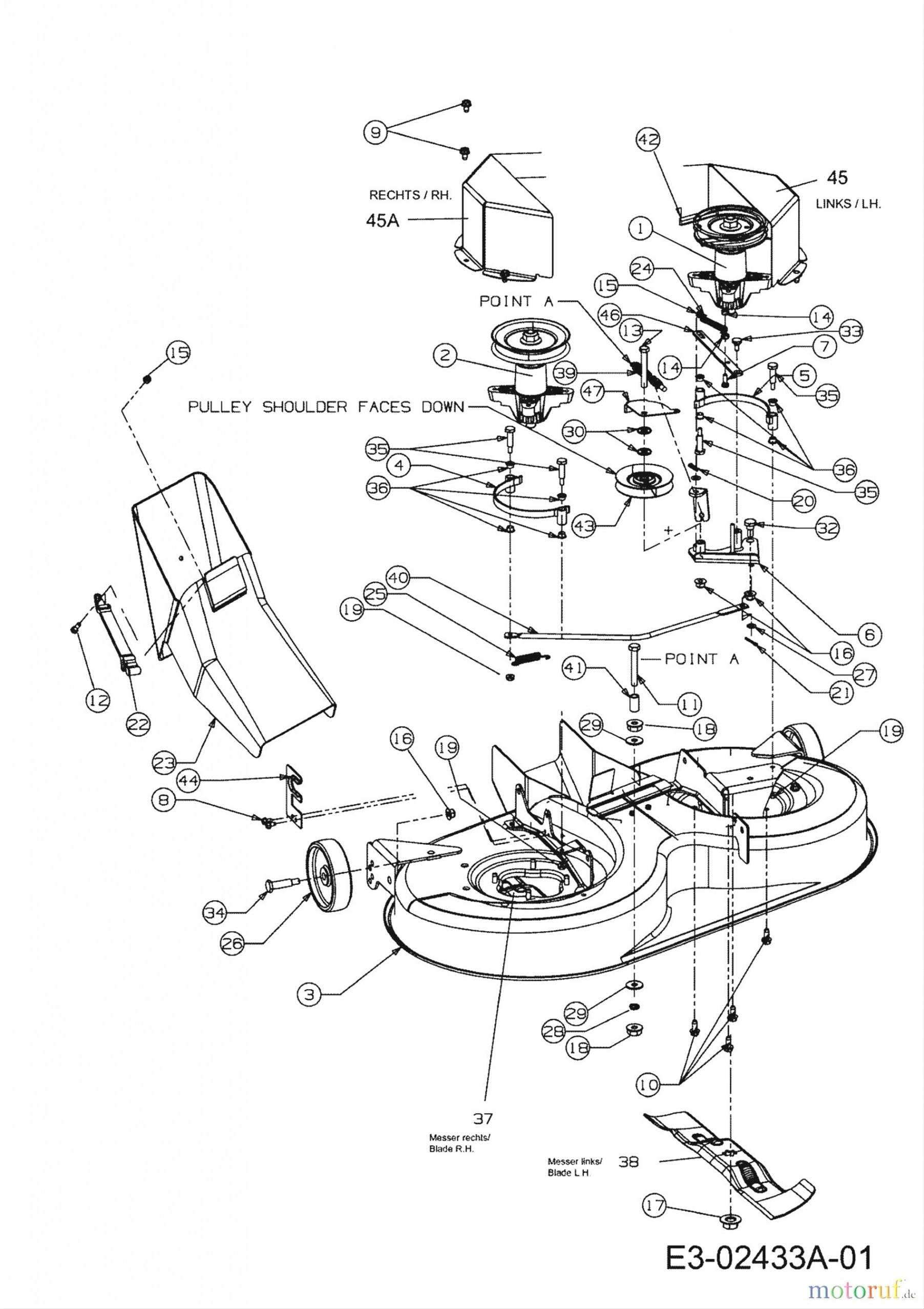 Honda 6 5 Hp Engine Parts Diagram 2 Honda Lawn Mower Parts Diagram Of Honda 6 5 Hp Engine Parts Diagram 2
