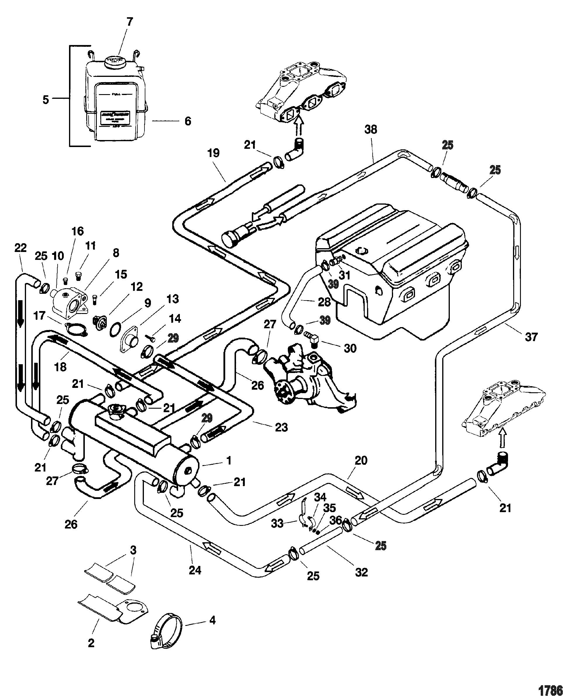 gsr engine diagram online schematics wiring diagrams u2022 rh pushbots sender com
