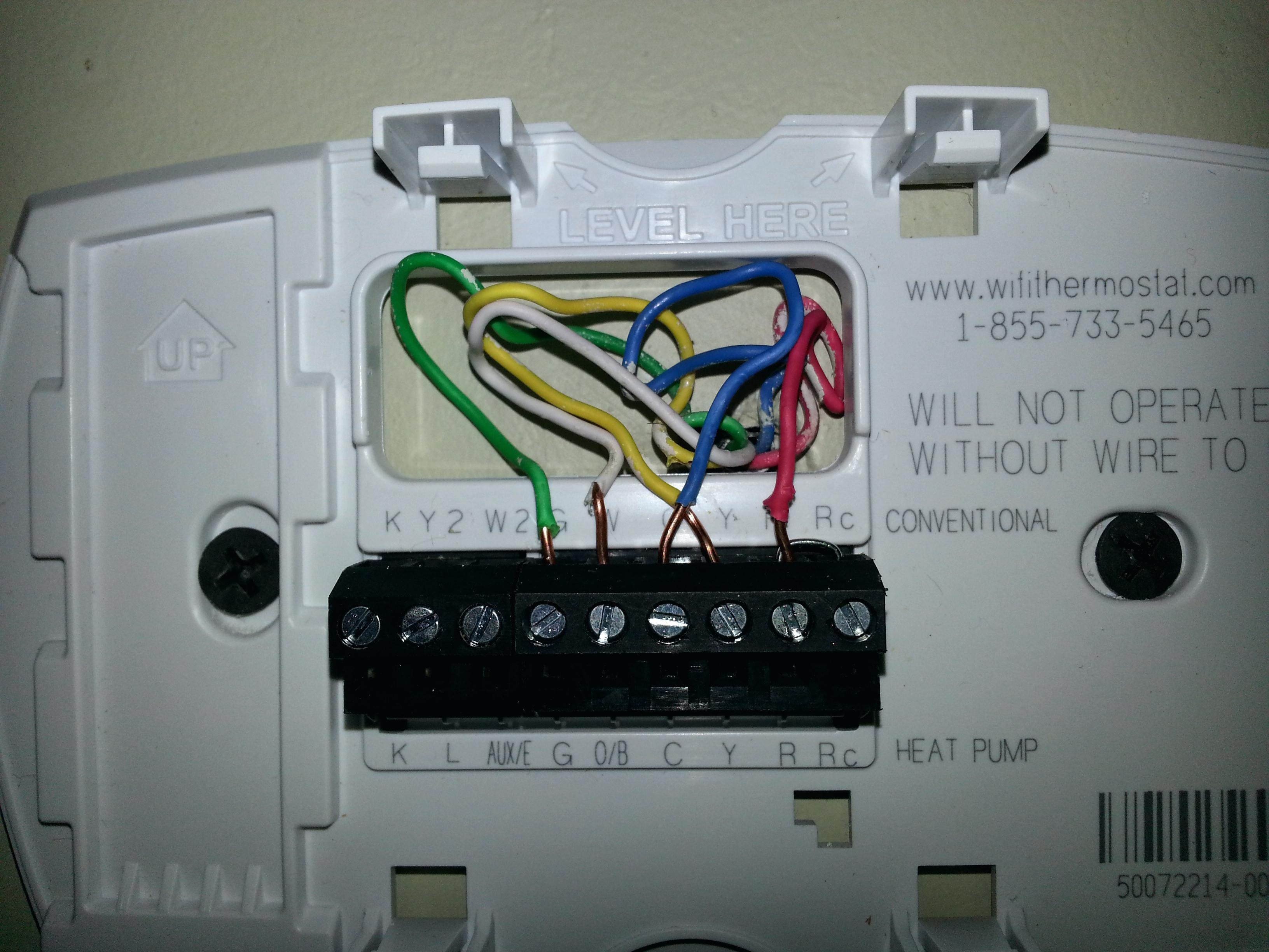 Honeywell Heat Pump thermostat Wiring Diagram Honeywell Th8000 thermostat Wiring Diagram Save Honeywell Heat Pump Of Honeywell Heat Pump thermostat Wiring Diagram