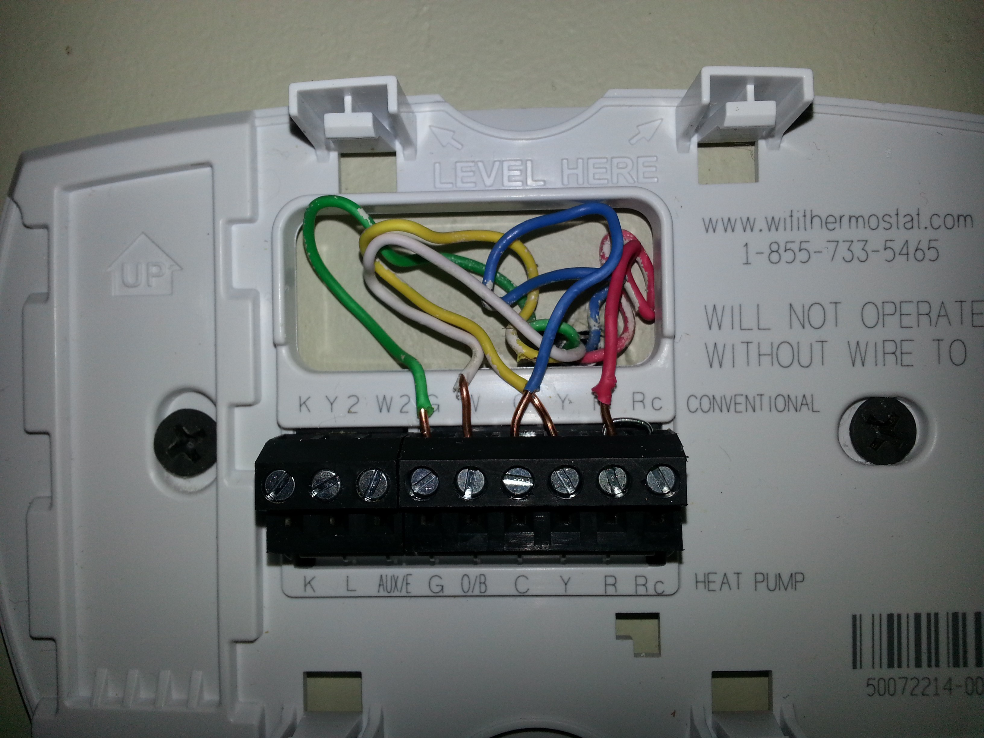 Honeywell thermostat Wiring Diagrams Honeywell Mechanical thermostat Wiring Diagram Save Honeywell Of Honeywell thermostat Wiring Diagrams