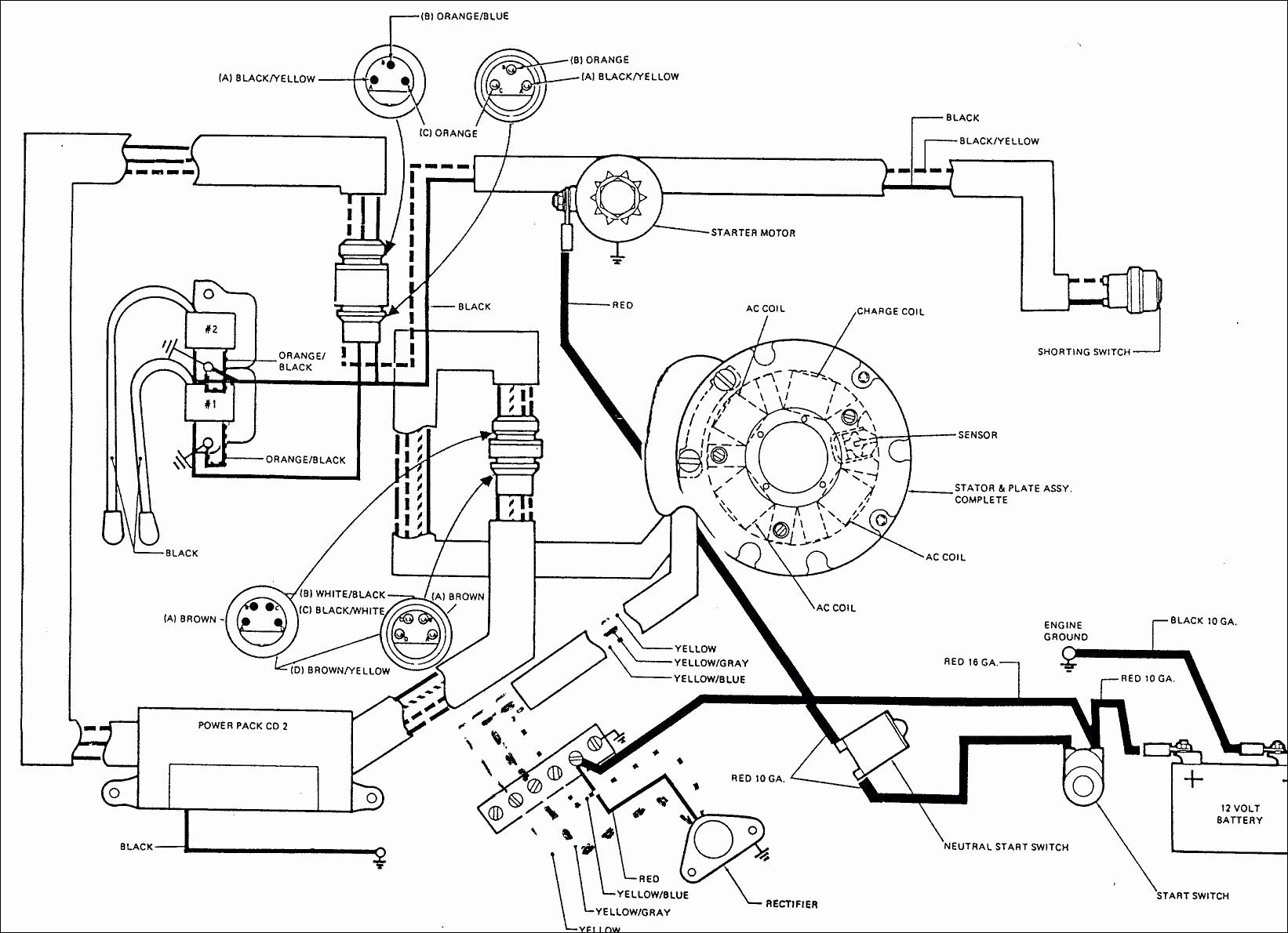 howhit 150cc engine diagram 150cc engine diagram pdf