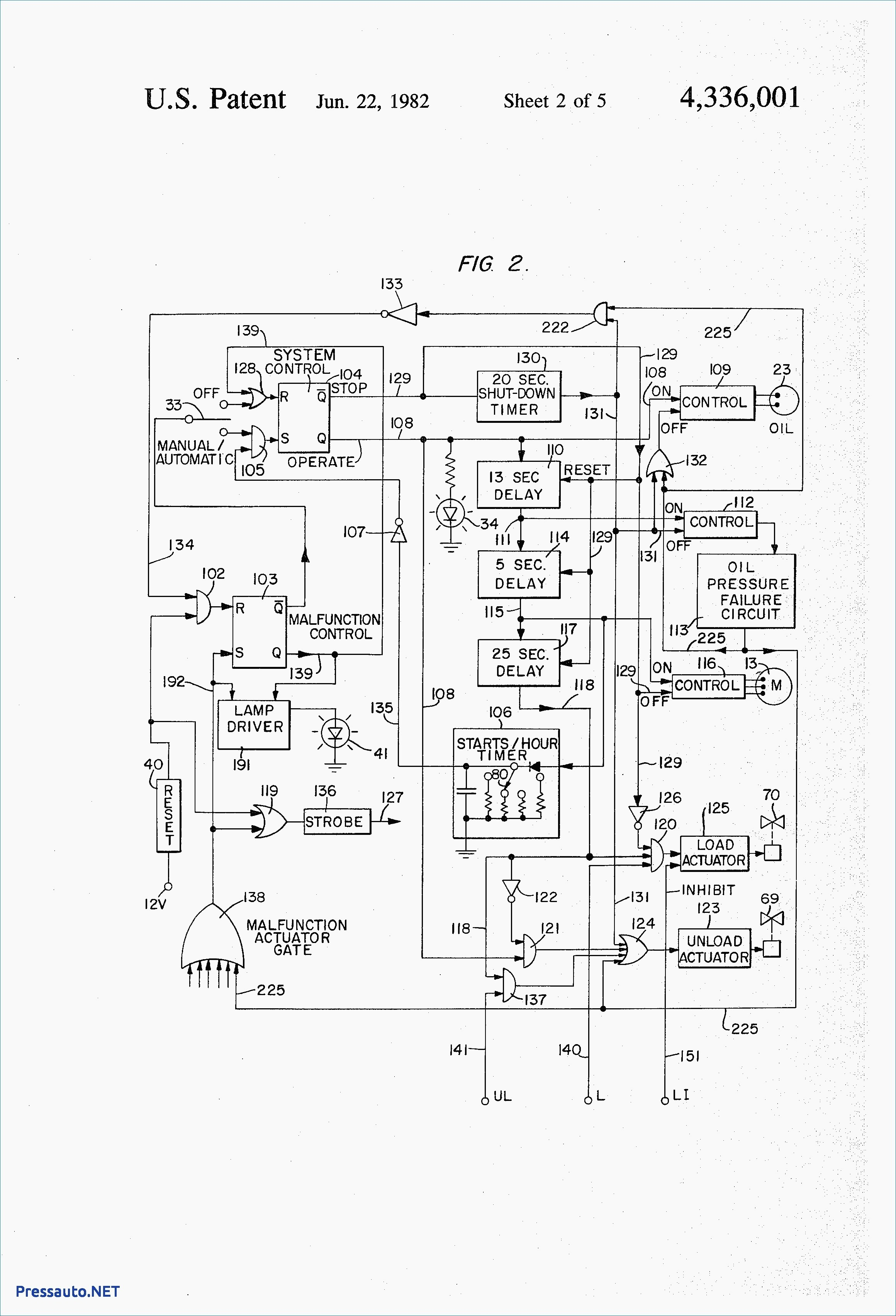 ingersoll rand air compressor wiring diagram my wiring diagram rh detoxicrecenze com ingersoll rand p185wjd wiring diagram ingersoll rand t30 wiring diagram