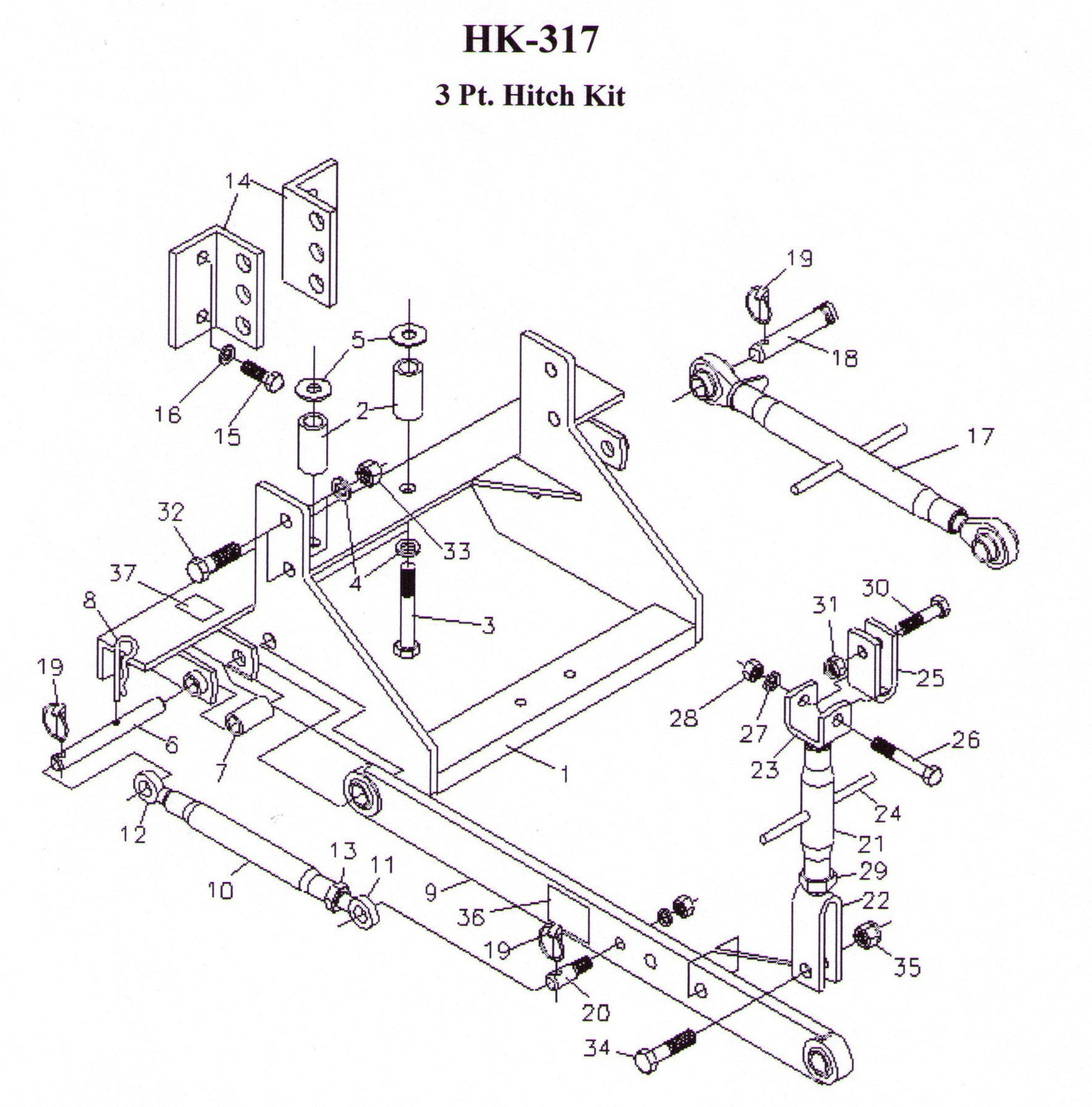 WRG-7159] John Deere L110 Wiring Diagram on jd 430 wiring diagram, jd 318 wiring diagram, jd 455 wiring diagram, jd 265 wiring diagram, jd 317 engine, jd 425 wiring diagram,