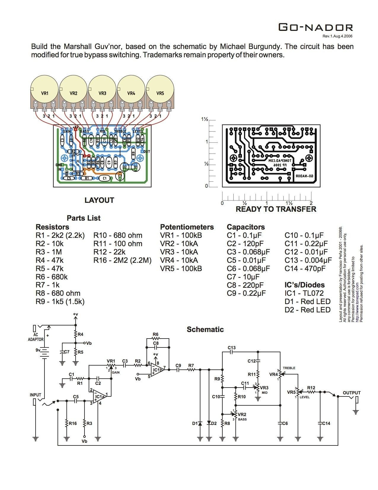 Kill Switch Wiring Diagram Car Ignition Kill Switch Wiring Diagram Fresh Wiring Diagram for A Of Kill Switch Wiring Diagram Car
