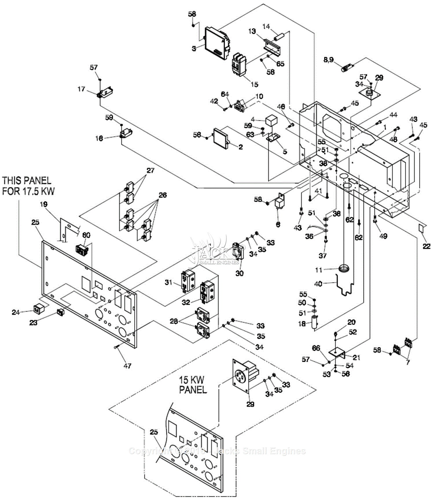 Kubota Engine Wiring Diagrams Worksheet And Diagram Online Parts My Rh Detoxicrecenze Com D1105 Tractor Starter