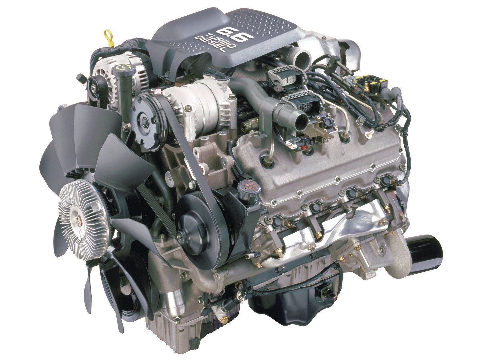 2004 Gmc Duramax Wiring Diagram Library C5500 Lb7 Engine History Of The Sel Rh Enginediagram Net Chevy