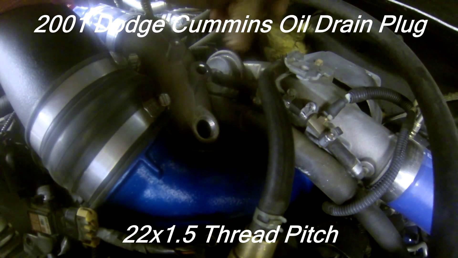 Lb7 Duramax Engine Diagram Lb7 Duramax Intake Heater Delete Of Lb7 Duramax Engine Diagram