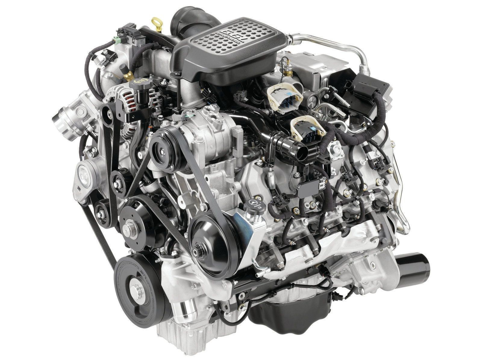 Lb7 Duramax Engine Diagram Lb7 Glow Plug Relay Wiring Diagram New Duramax Diesel Engine Diagram Of Lb7 Duramax Engine Diagram