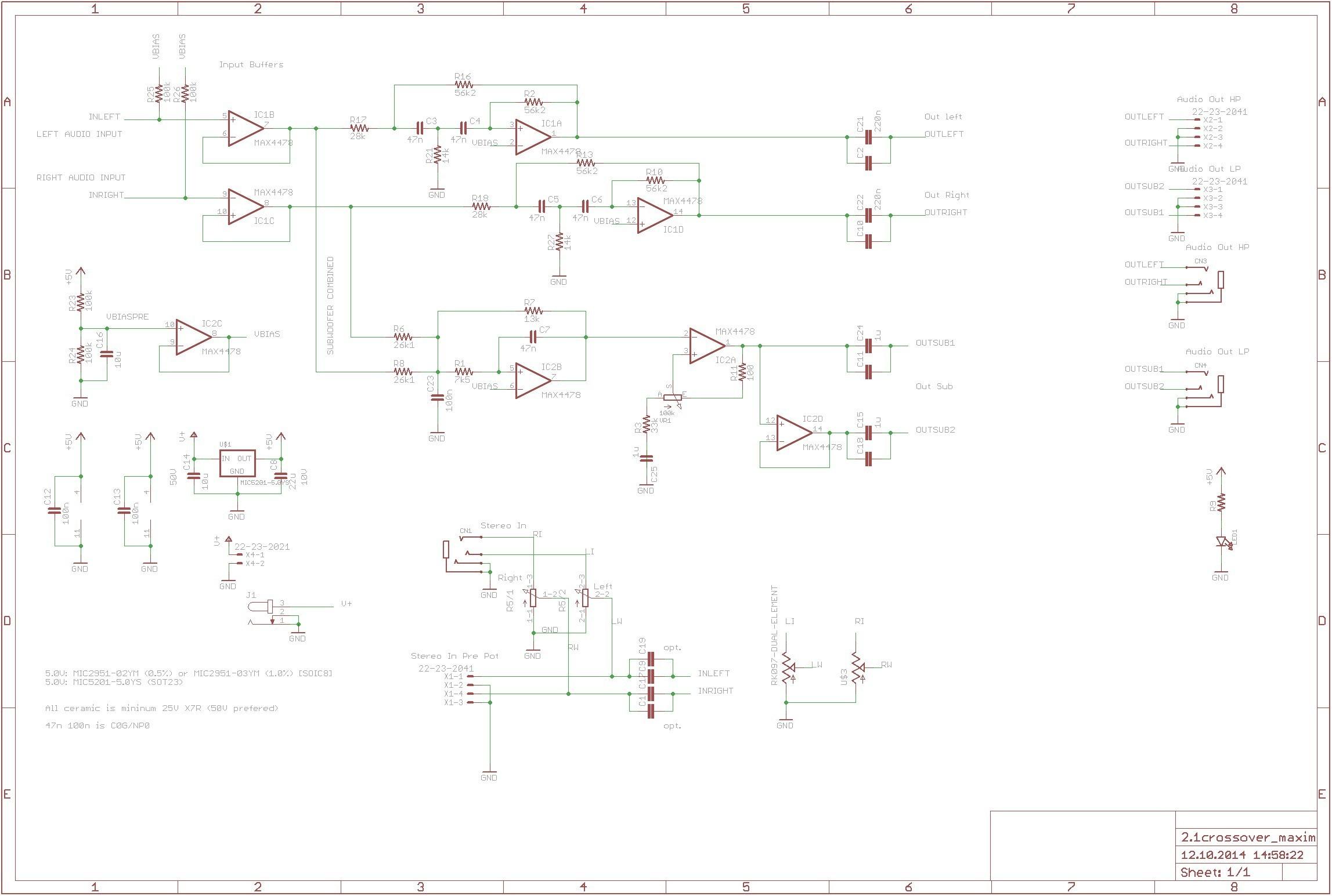 Light Wireing Diagram Wiring Diagram Led Strip Lights New Http Wikidiyfaqorguk 0 0d Of Light Wireing Diagram