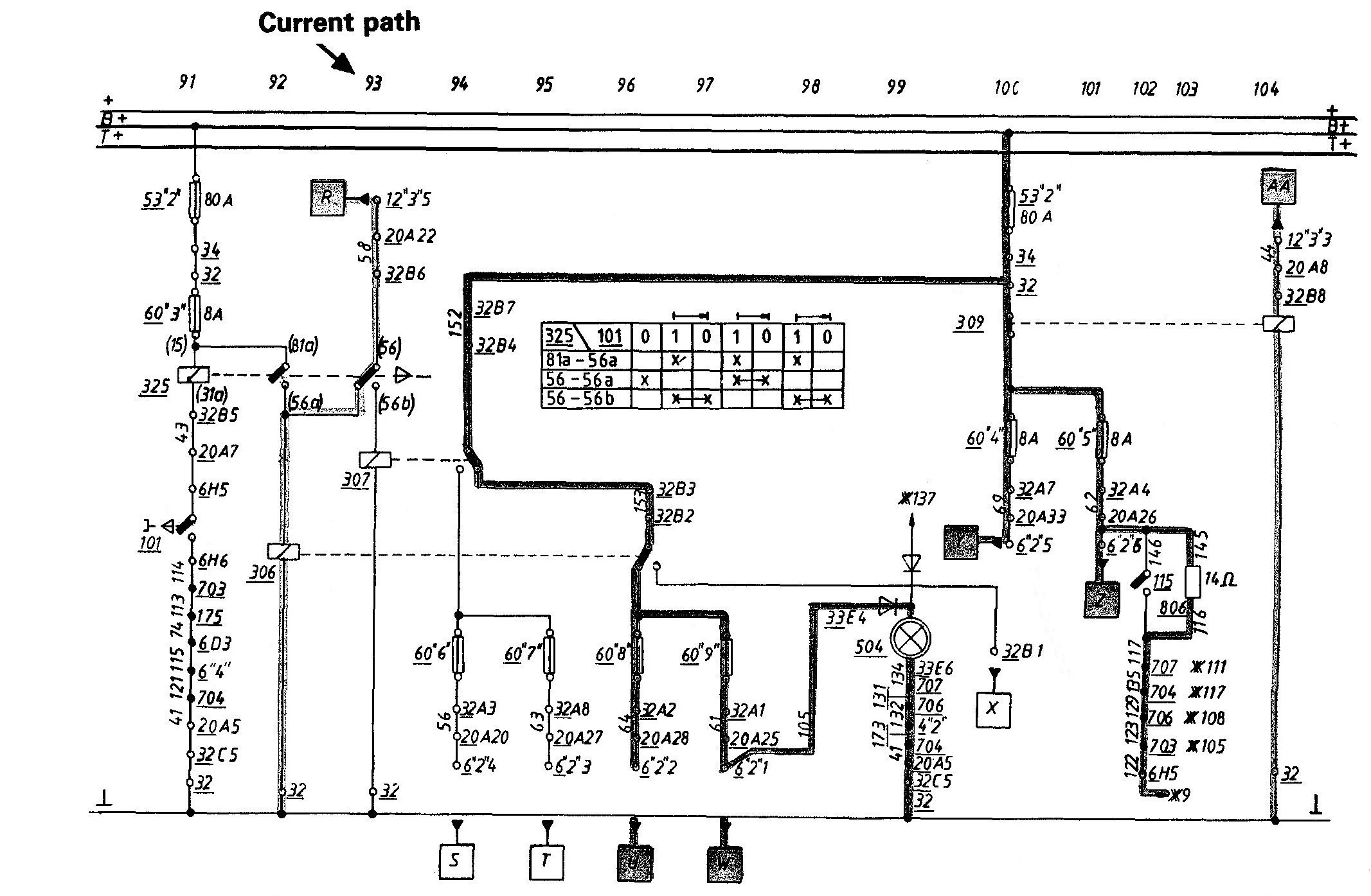 Mack Jake Brake Wiring Diagram Freightliner Jake Brake Wiring Diagram