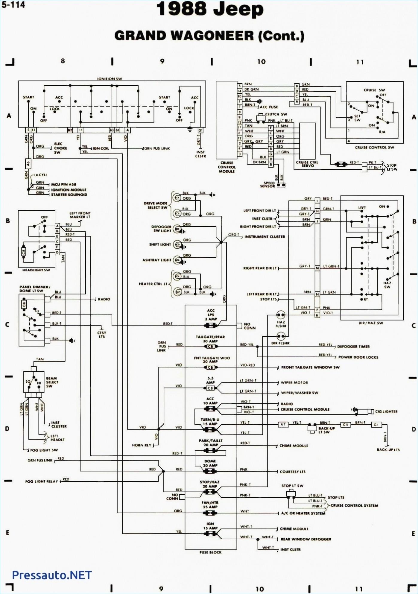 Mack Rd688s Fuse Box Diagram - Wiring Diagram Database on