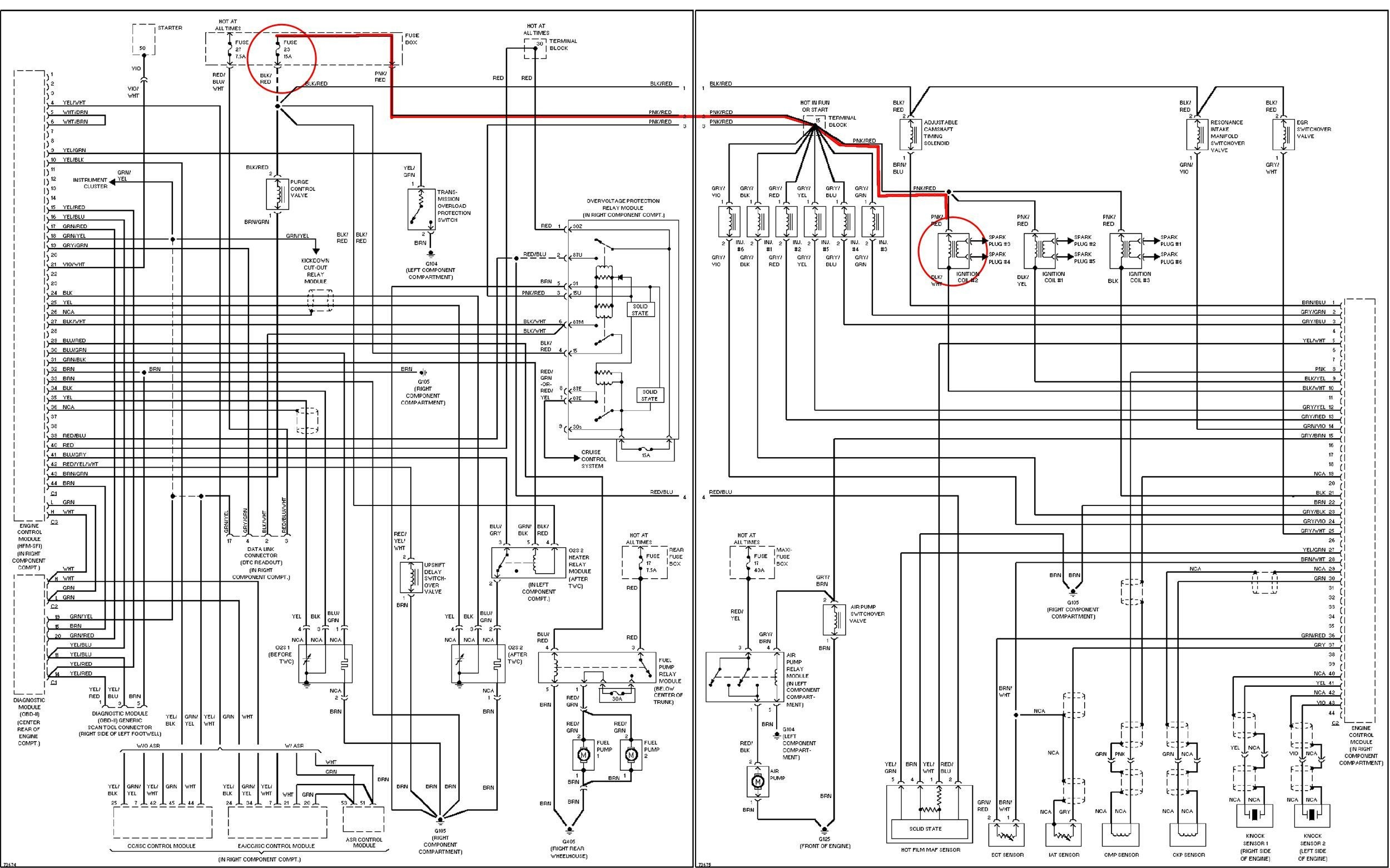 Mercedes Benz Engine Diagram Mercedes Benz Engine Schematics Trusted Wiring Diagrams • Of Mercedes Benz Engine Diagram Wiring Diagram Auto Alarm Best Best Mercedes Benz Wiring Diagrams