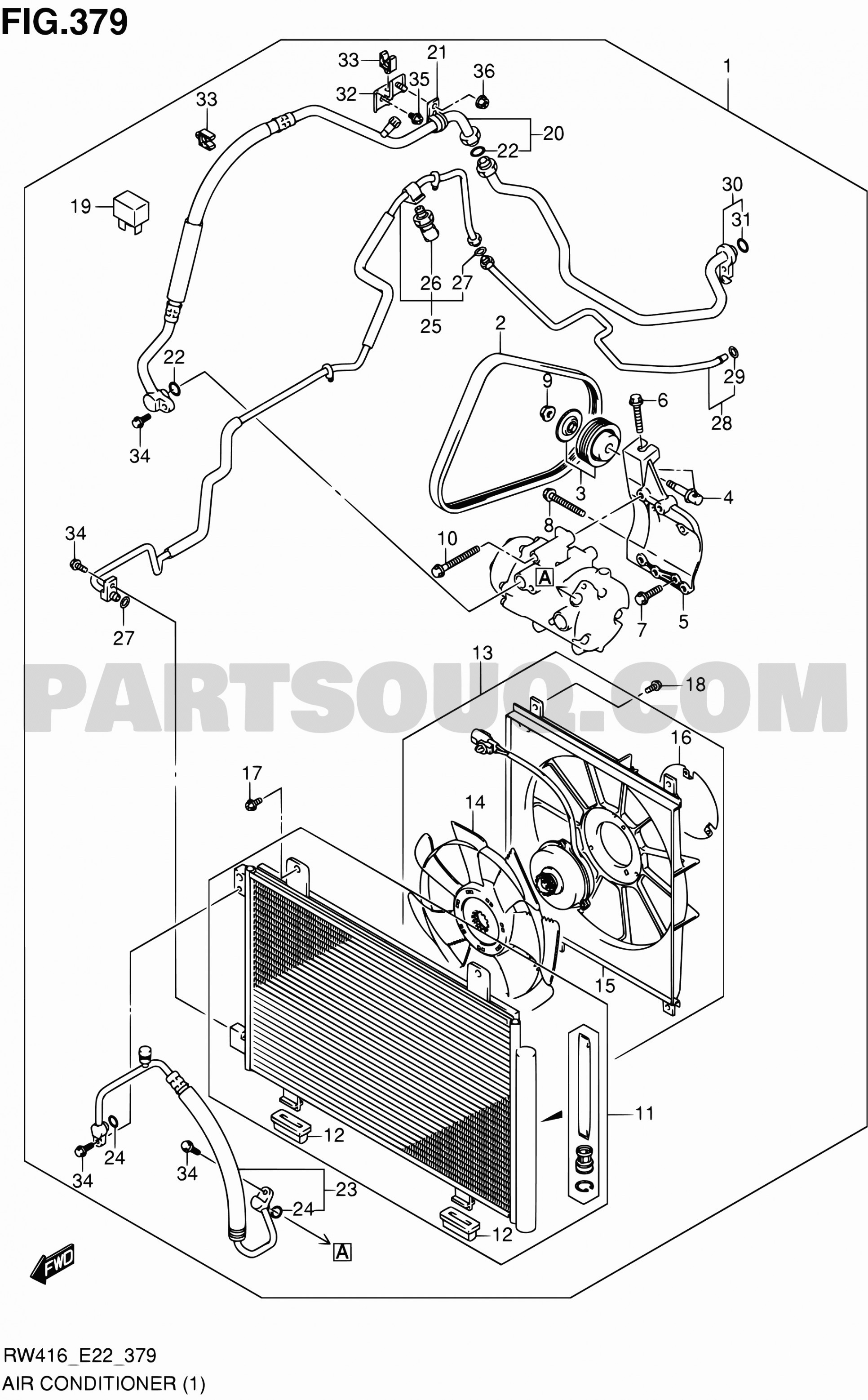 Mercedes Benz Engine Diagram My Wiring Diagrams Parts Car Best And Of