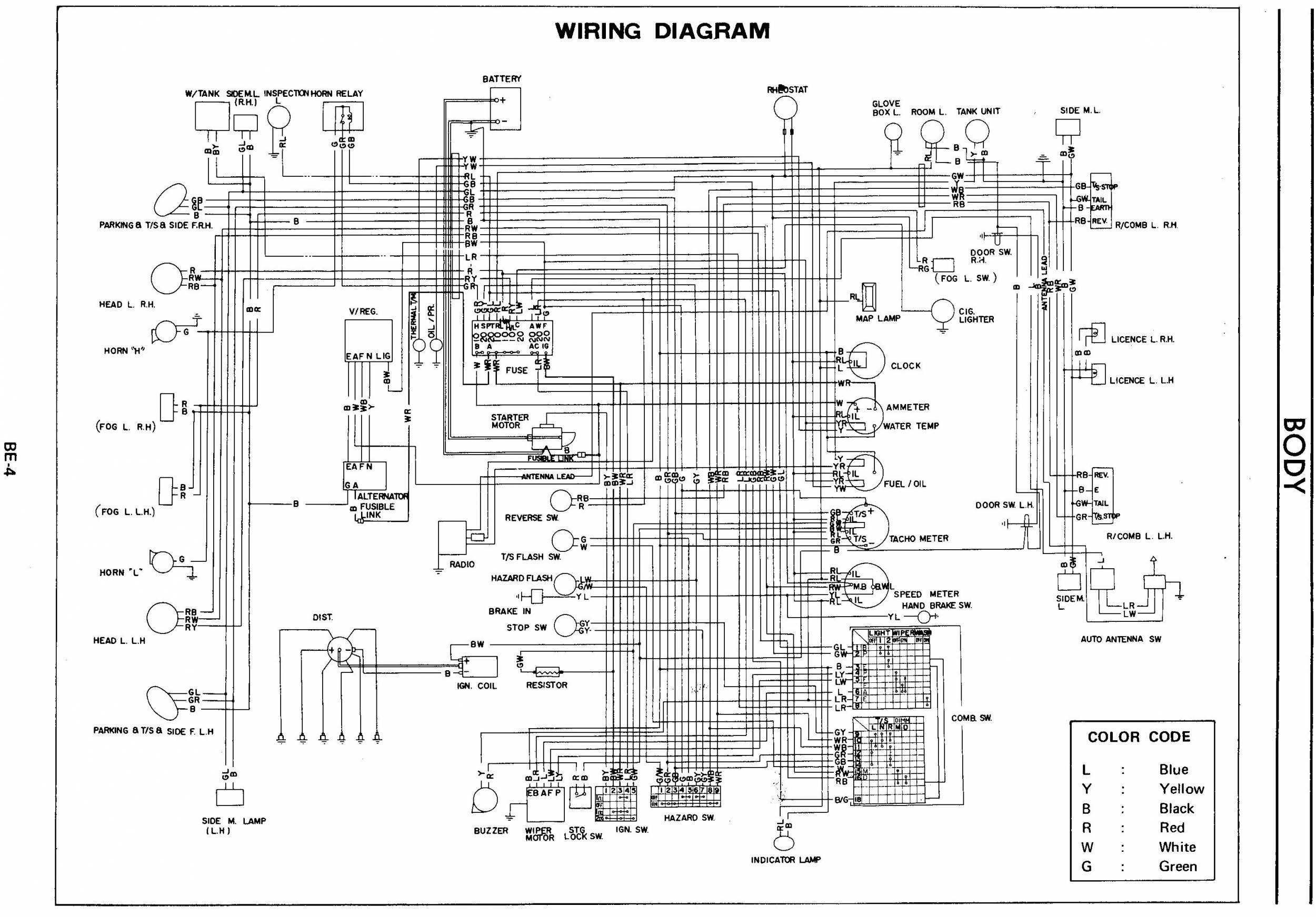Mercedes Benz Wiring Diagram Mercedes Benz Wiring Diagram Altermator Data Wiring Diagrams • Of Mercedes Benz Wiring Diagram