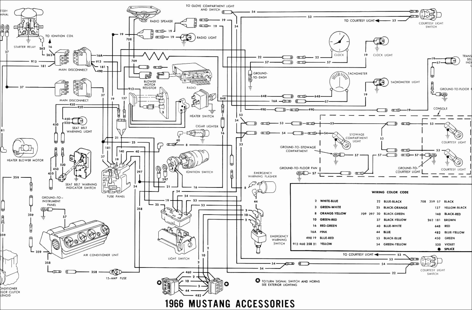 Meyer Snow Plow Wiring Diagram Myers Qp 30 Wiring Diagram Wiring Of Meyer Snow Plow Wiring Diagram