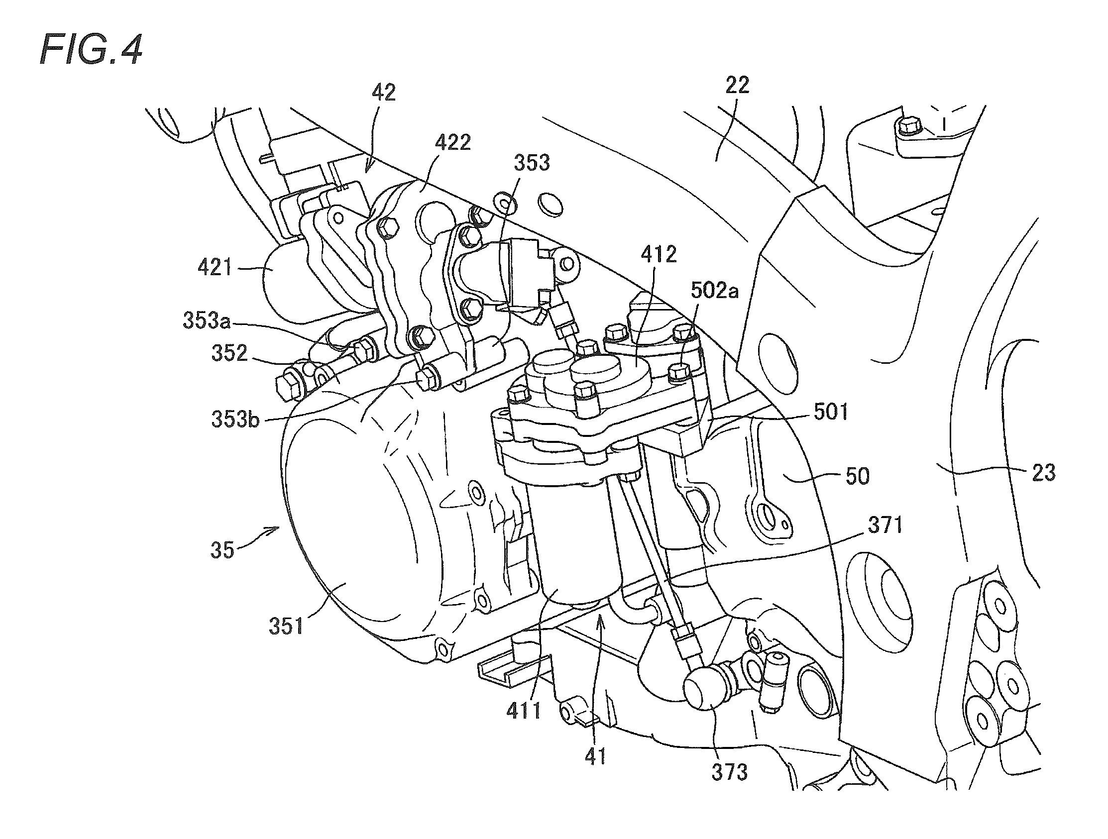 Motorcycle Transmission Diagram Suzuki Hayaubsa Semi Automatic Transmission Patents Motorcycle Of Motorcycle Transmission Diagram