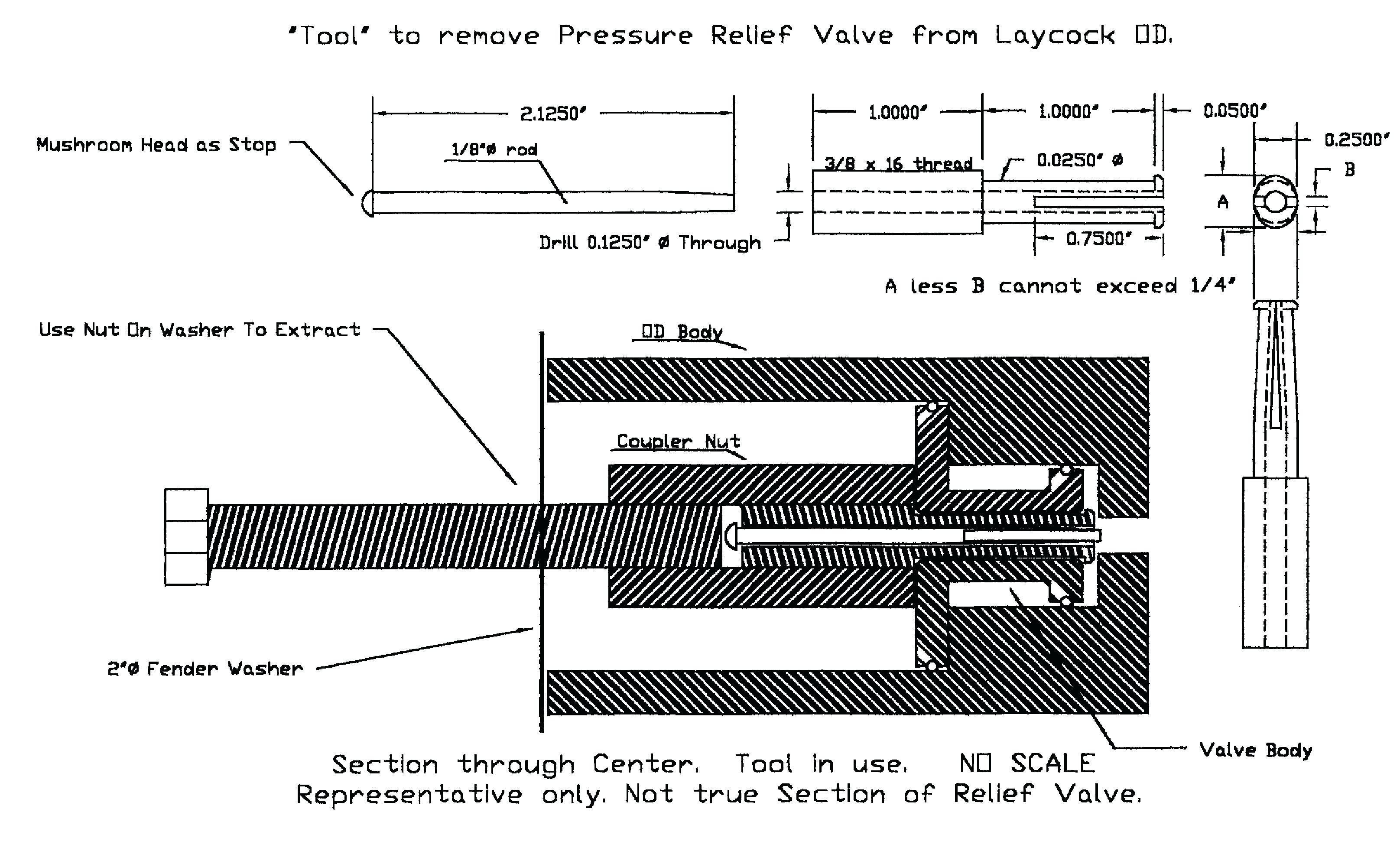 1994 miata engine bay diagram