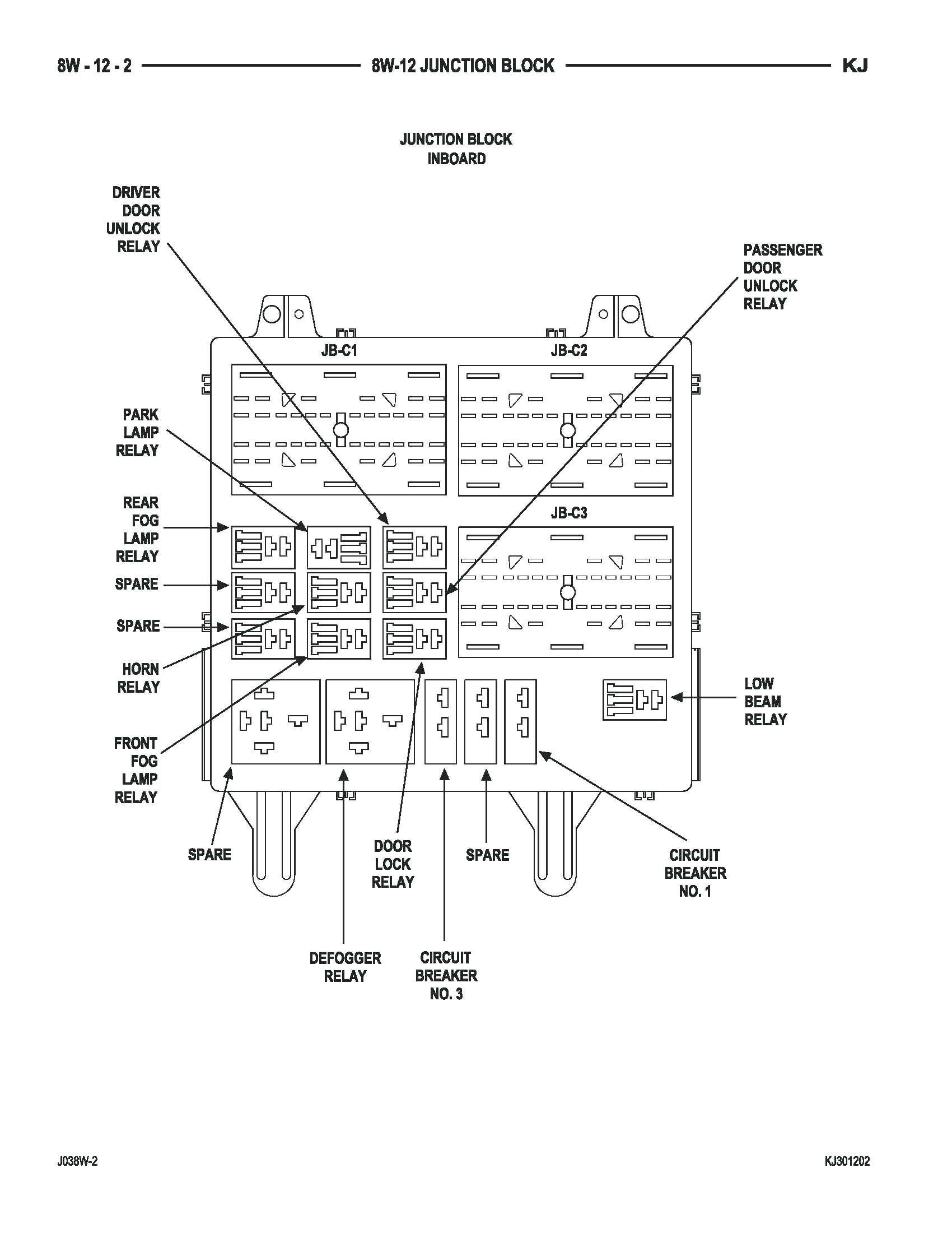 Power Window Diagram Wiring Diagram Brake Controller – Ipphil Of Power Window Diagram