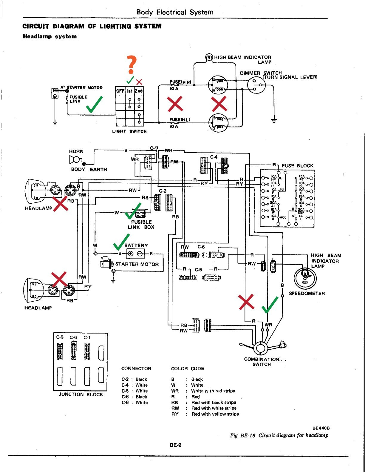 Rb20det Engine Diagram Engine Diagram Get Free Image About Wiring Along  with Rb20det Wiring Of Rb20det