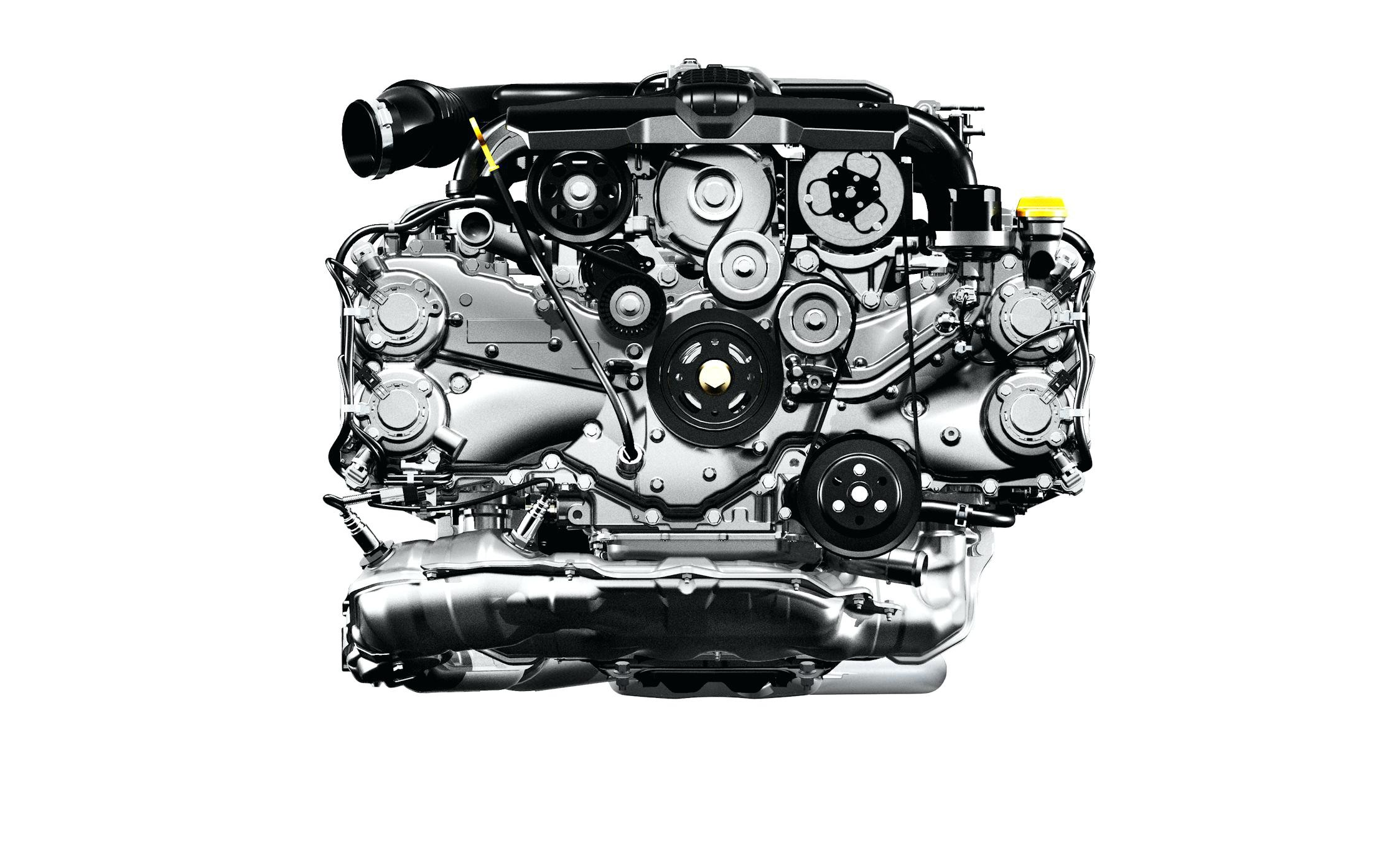 Scion Frs Boxer Engine Diagram Scion Frs Boxer Engine Diagram E force Supercharger Systems Fr S Of Scion Frs Boxer Engine Diagram