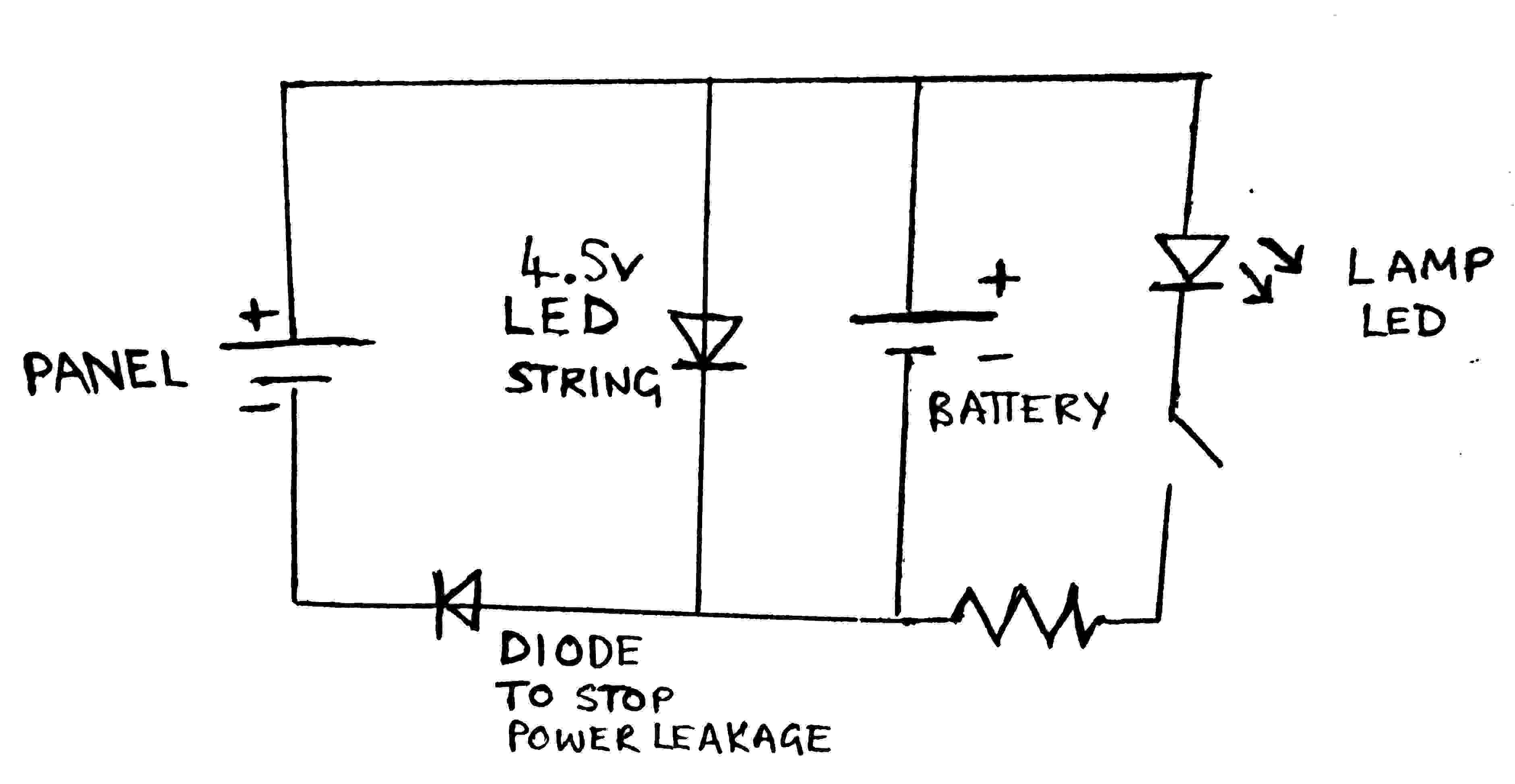 Solar Light Wiring Diagram solar Wiring Diagram Rate tower Ac Wiring Diagram Fresh Http Of Solar Light Wiring Diagram