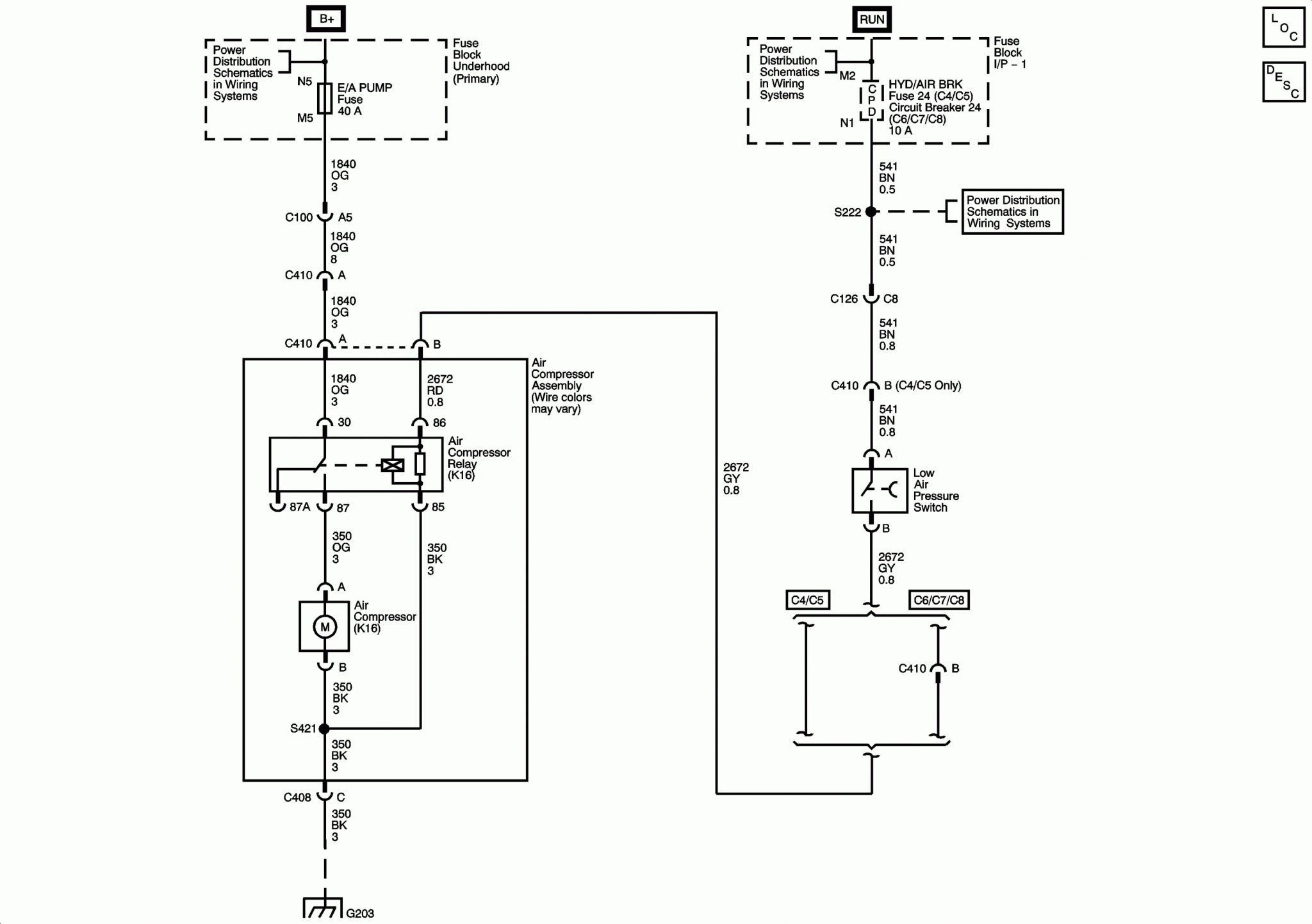 Square D Pressure Switch Wiring Diagram Square D Well Pump Pressure Switch Wiring Diagram Of Square D Pressure Switch Wiring Diagram