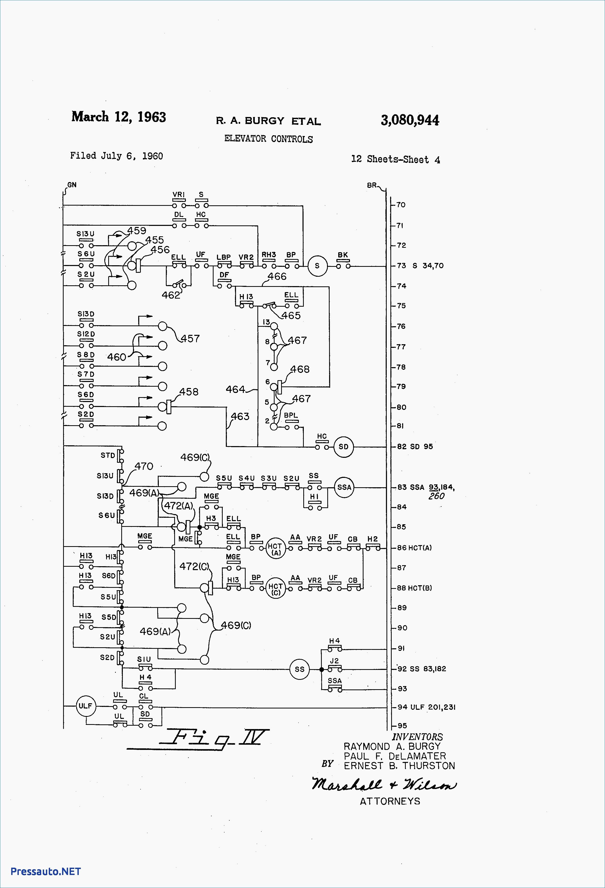 Square D Shunt Trip Breaker Wiring Diagram Square D Shunt Trip Breaker Wiring Diagram Ideas for Wiring Of Square D Shunt Trip Breaker Wiring Diagram