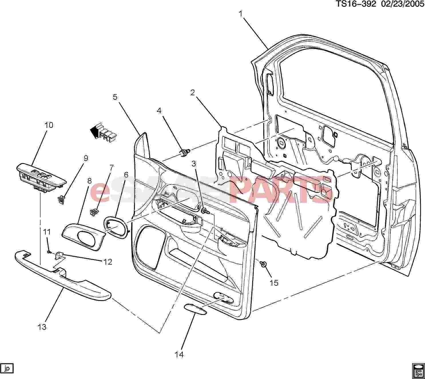 Suspension Parts Diagram Vehicle Suspension Diagram Diagram Car Best Car Parts and Diagrams Of Suspension Parts Diagram