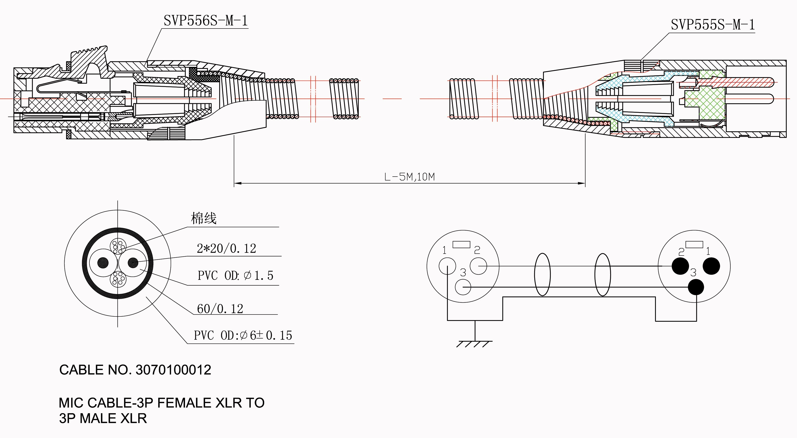 Tail Light Wiring Diagram 3 Wire Led Tail Light Wiring Diagram Elegant Lovely Dmx Wiring Of Tail Light Wiring Diagram