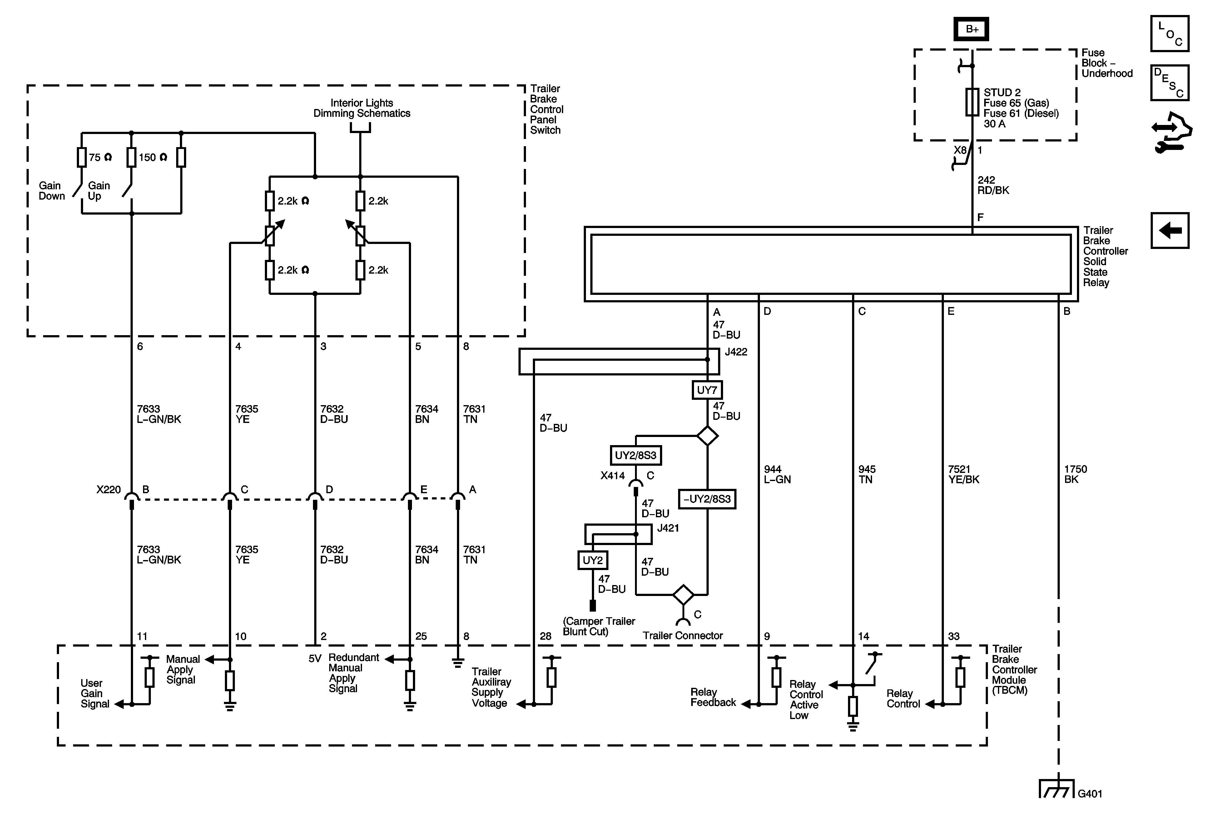 Tekonsha Voyager Brake Controller Wiring Diagram Wiring Diagram for Redarc Electric Brake Controller Inspirationa Of Tekonsha Voyager Brake Controller Wiring Diagram
