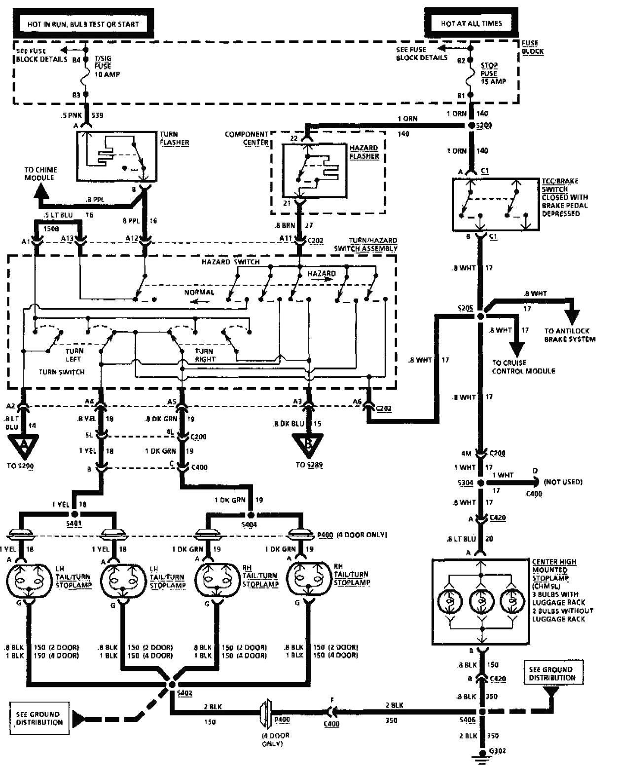 Third Brake Light Wiring Diagram Brake Light Switch Wiring Diagram New Third Brake Light Wiring Of Third Brake Light Wiring Diagram