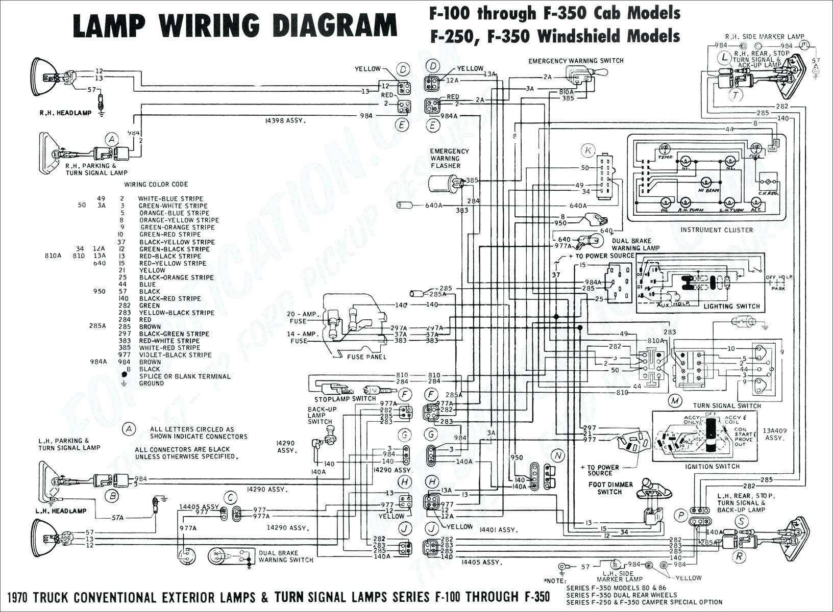 Third Brake Light Wiring Diagram New Third Brake Light Wiring Diagram Diagram – Wiring Diagram Collection Of Third Brake Light Wiring Diagram
