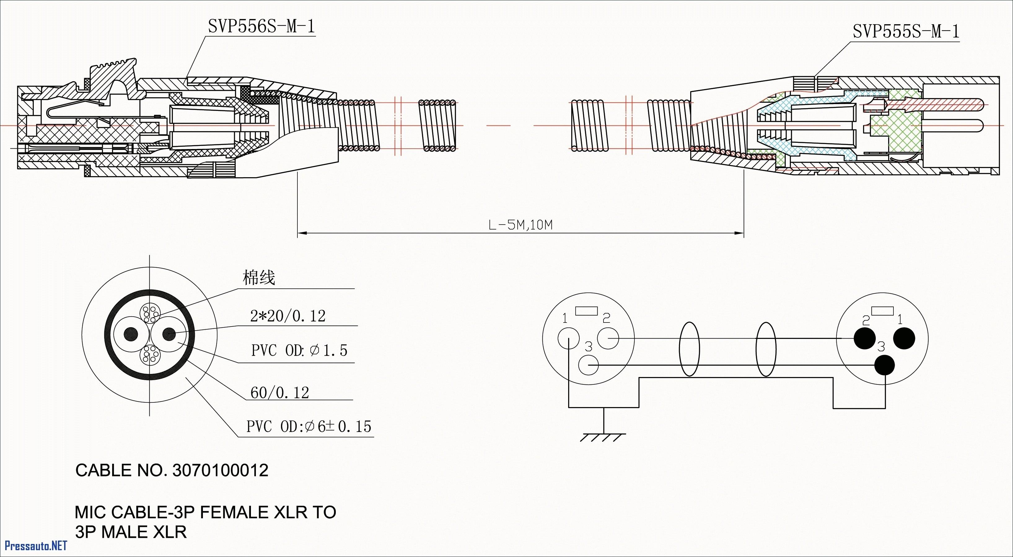 Third Brake Light Wiring Diagram Third Brake Light Wiring Diagram Elegant Wiring Diagram Keystone Of Third Brake Light Wiring Diagram
