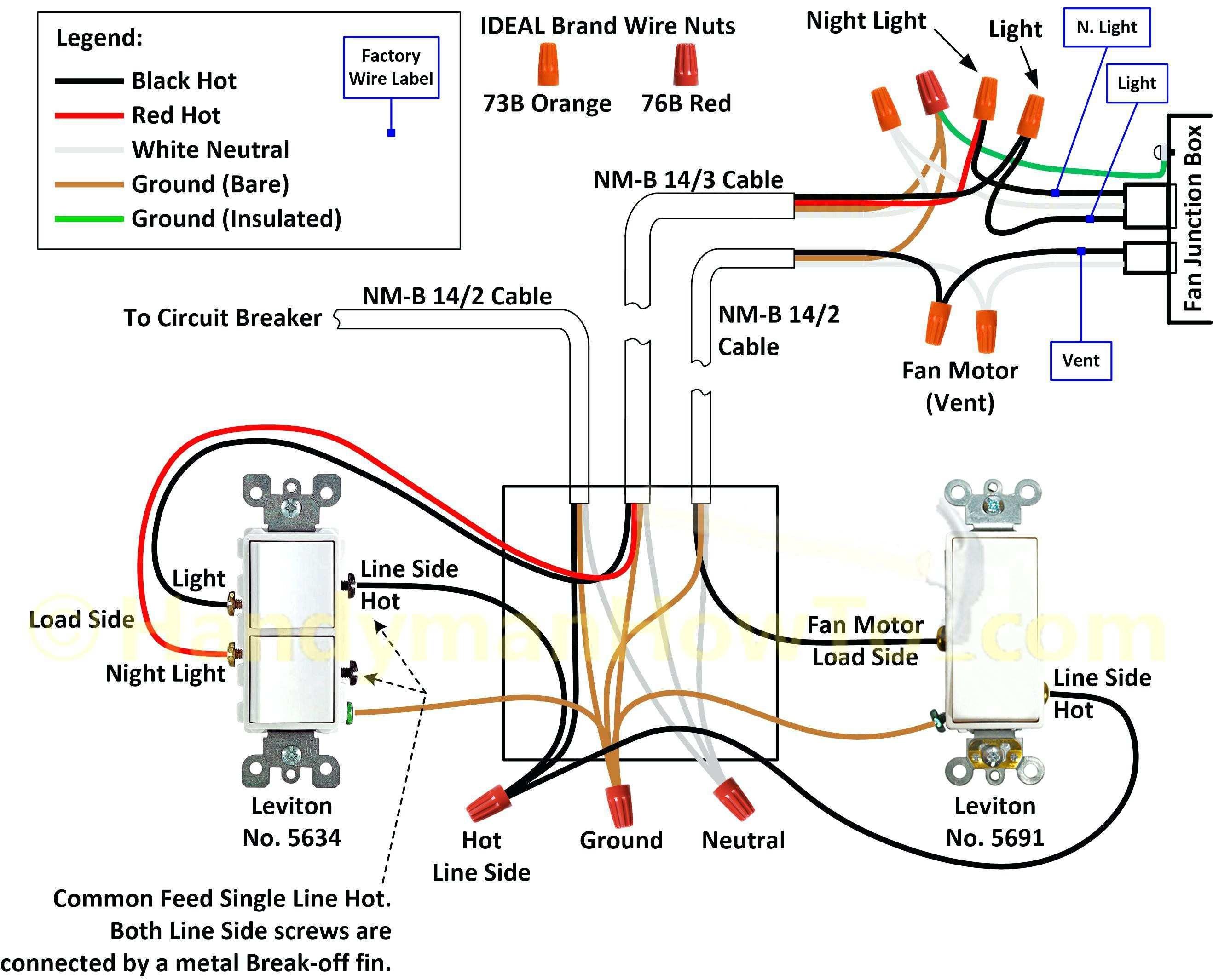 Third Brake Light Wiring Diagram Wiring Diagram Keystone Cougar Archives Joescablecar Of Third Brake Light Wiring Diagram