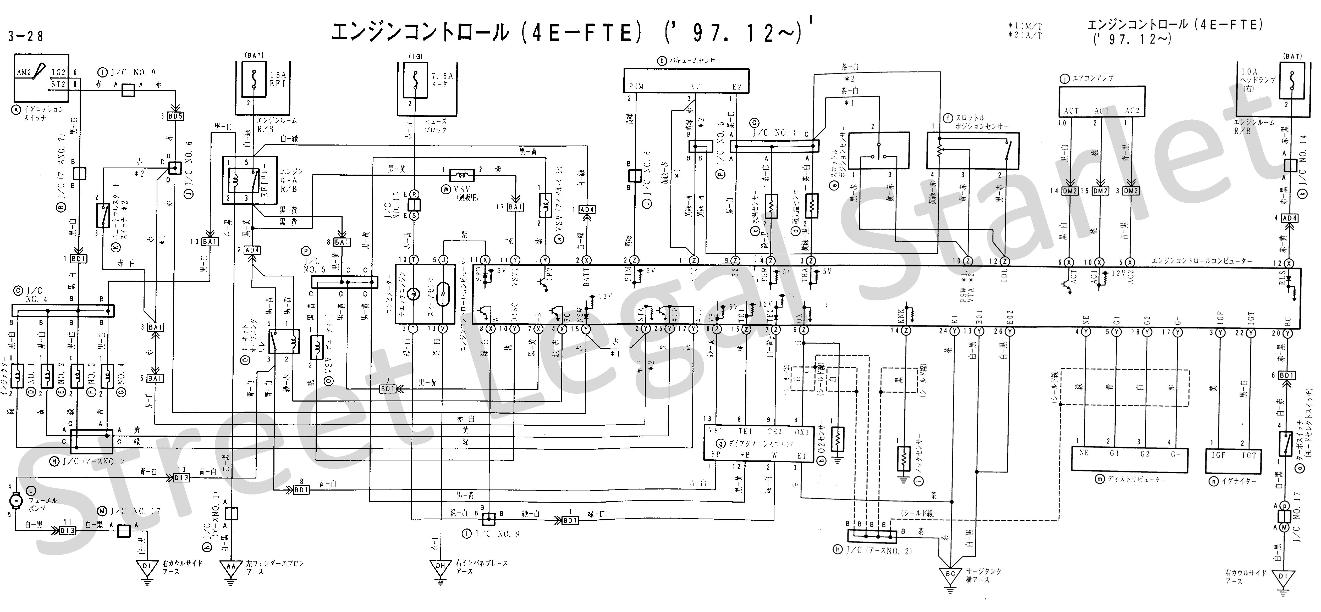 Toyota 1nz Fe Engine Wiring Diagram Wiring Diagram toyota Great Corolla Valid Wiring Diagram Central Of Toyota 1nz Fe Engine Wiring Diagram