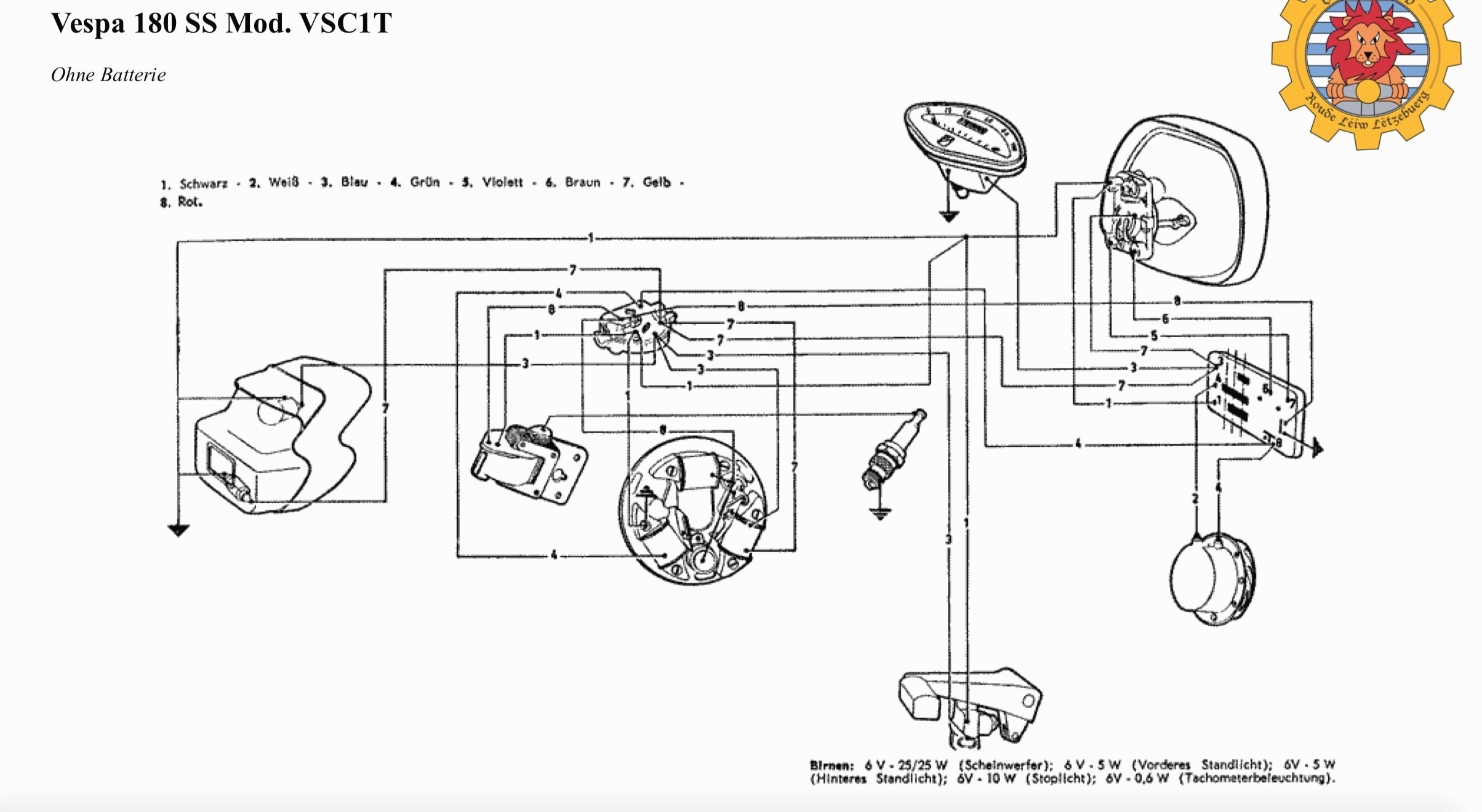 Toyota Camry Engine Diagram 2003 Parts My New Of Related Post