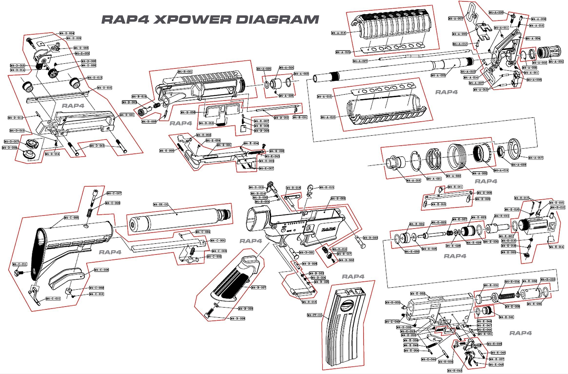 Truck Suspension Diagram Nova Suspension Diagram All Kind Wiring Diagrams • Of Truck Suspension Diagram