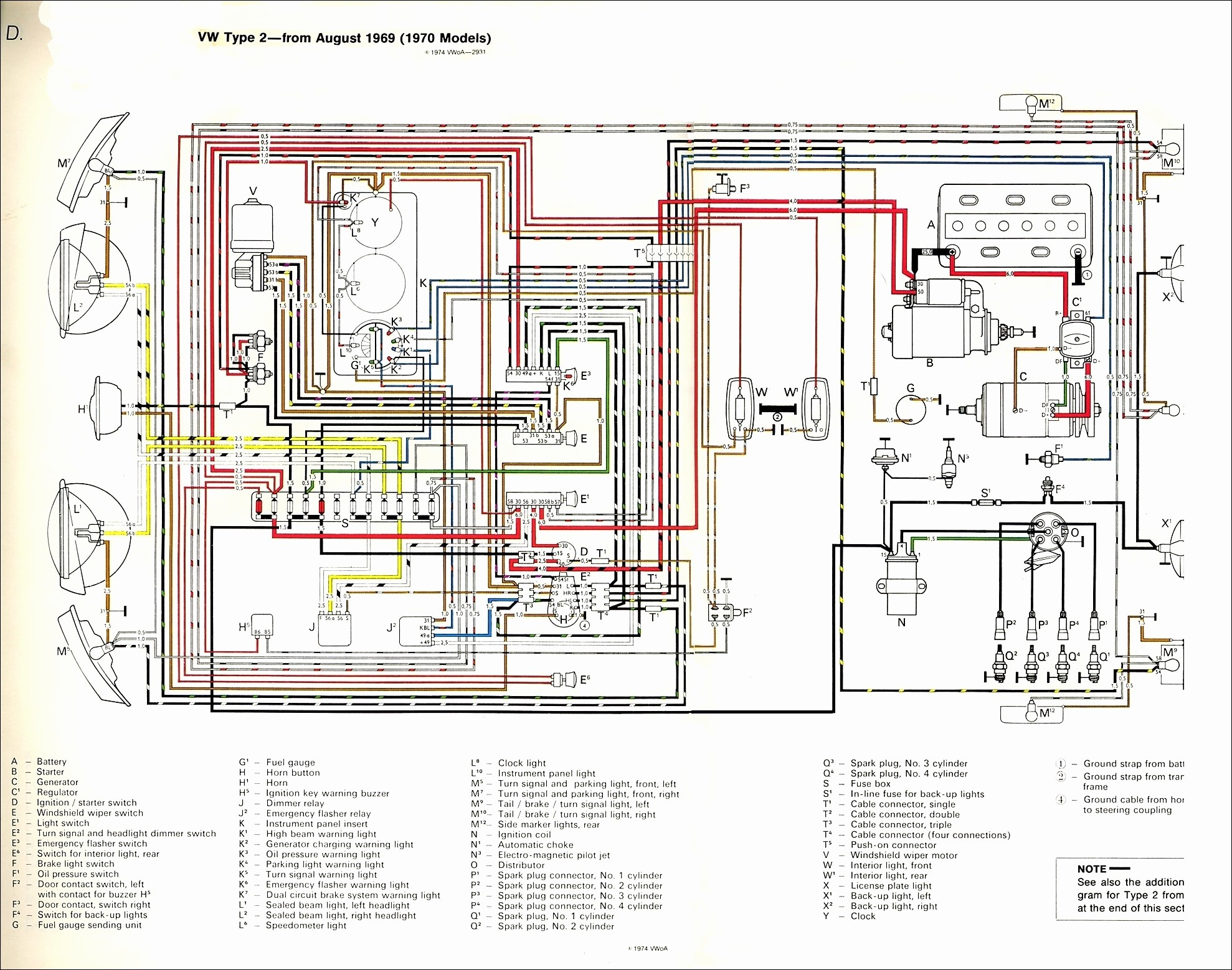 Turn Signal Brake Light Wiring Diagram Signals Inner Fuse Box 2005 Chevy Colorado Related Post