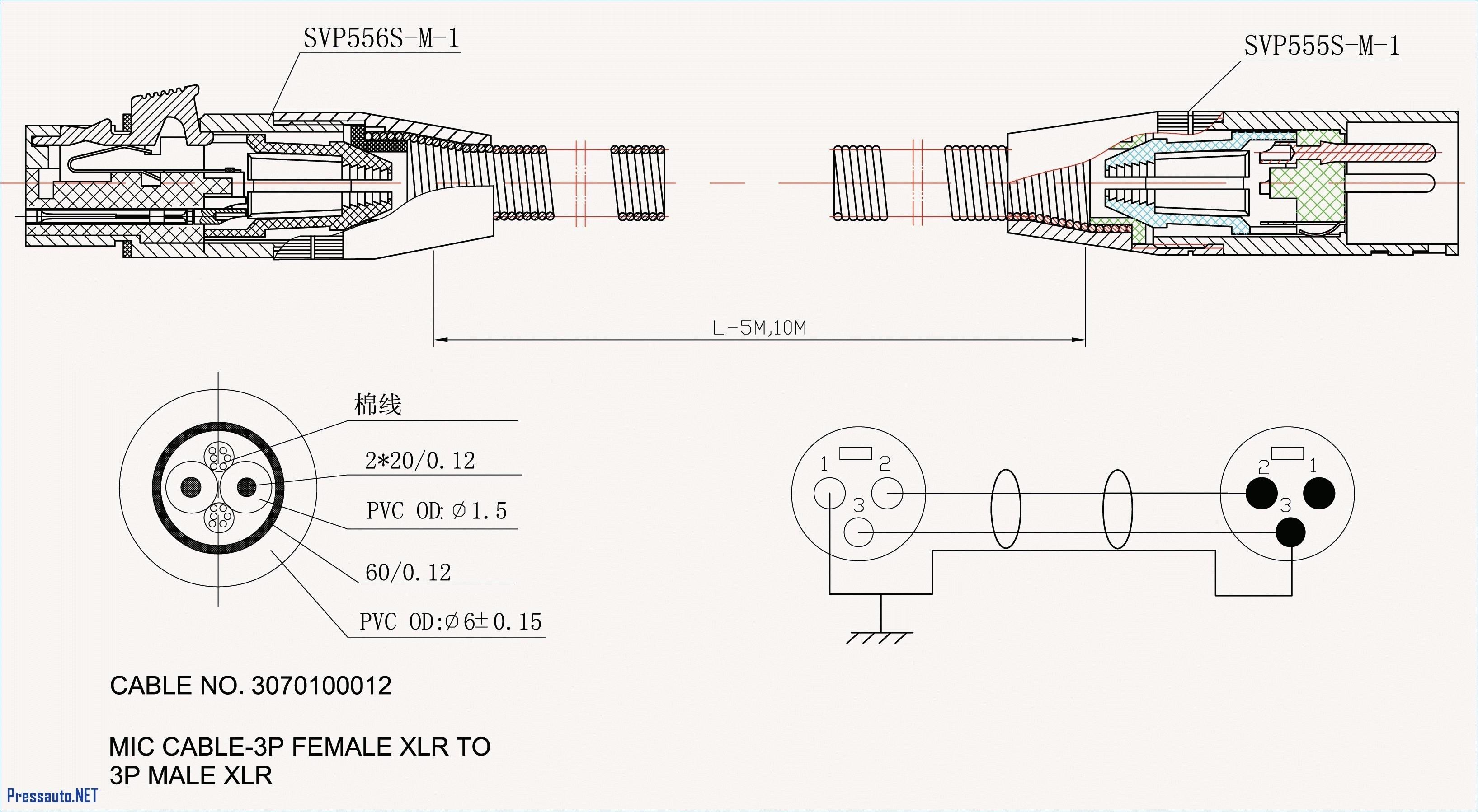 Valeo Alternator Wiring Diagram Unique Wiring Diagram Valeo Alternator – Ipphil Of Valeo Alternator Wiring Diagram