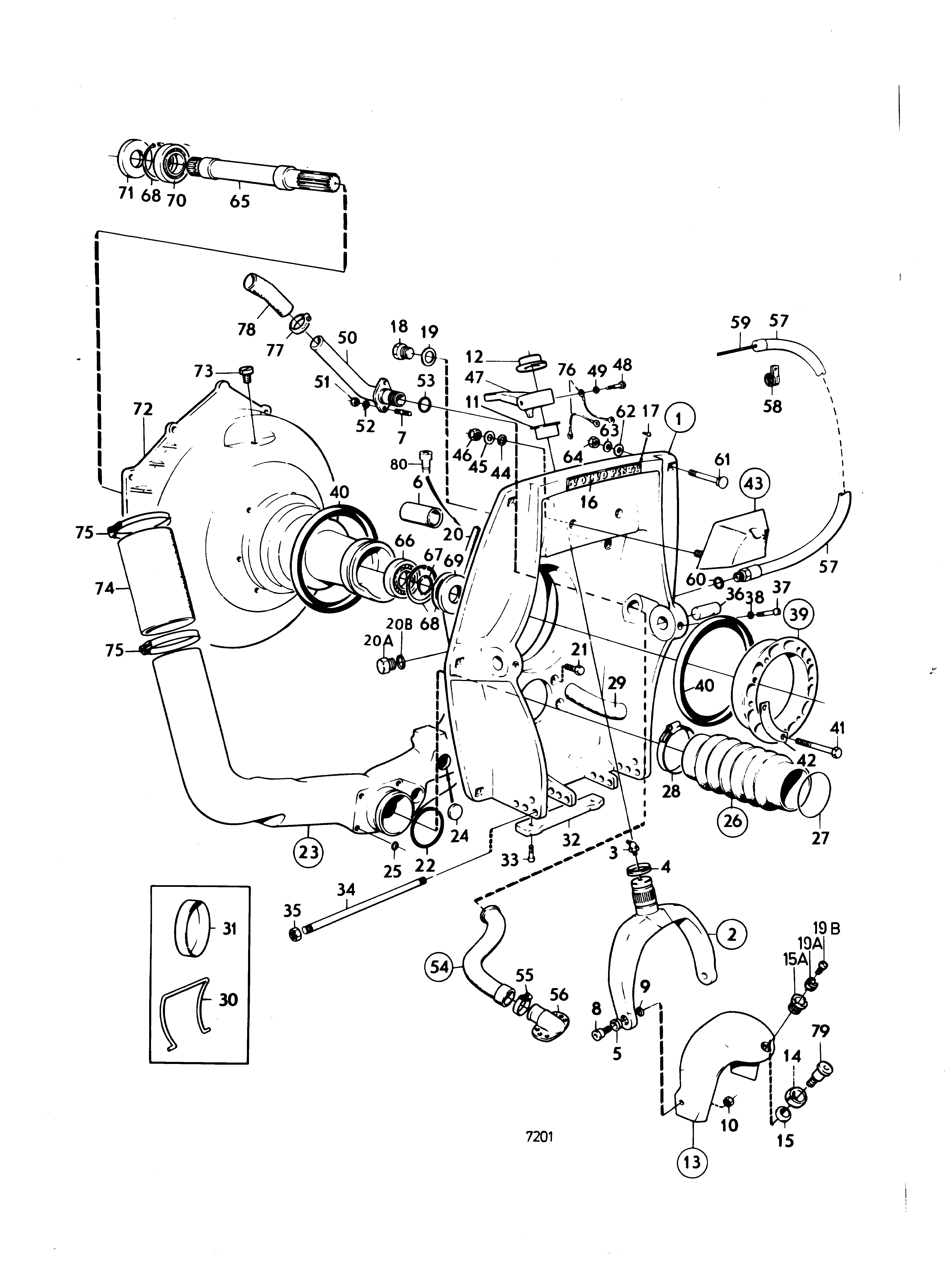 Volvo 240 Engine Diagram Wiring Library 1990 740 Gle Wagon Parts Electricity Basics 101 Of