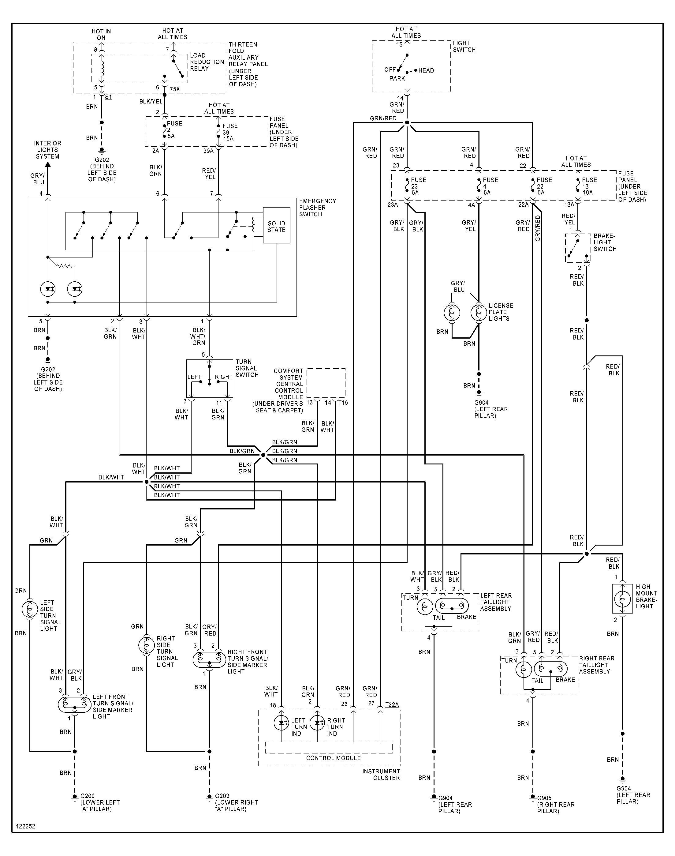 Vw Polo Engine Diagram Collection Vw Polo Wiring Diagram Diagrams Wiring Diagrams • Of Vw Polo Engine Diagram