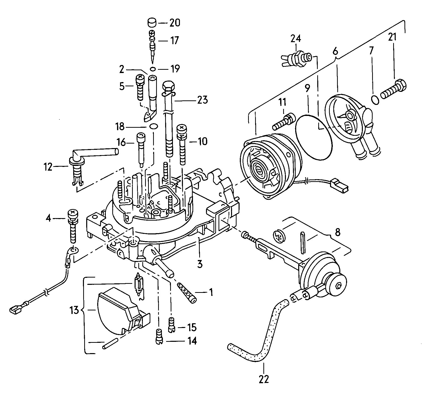 Vw Touareg Engine Diagram 2008 Polaris Sportsman Wiring Http Related Post