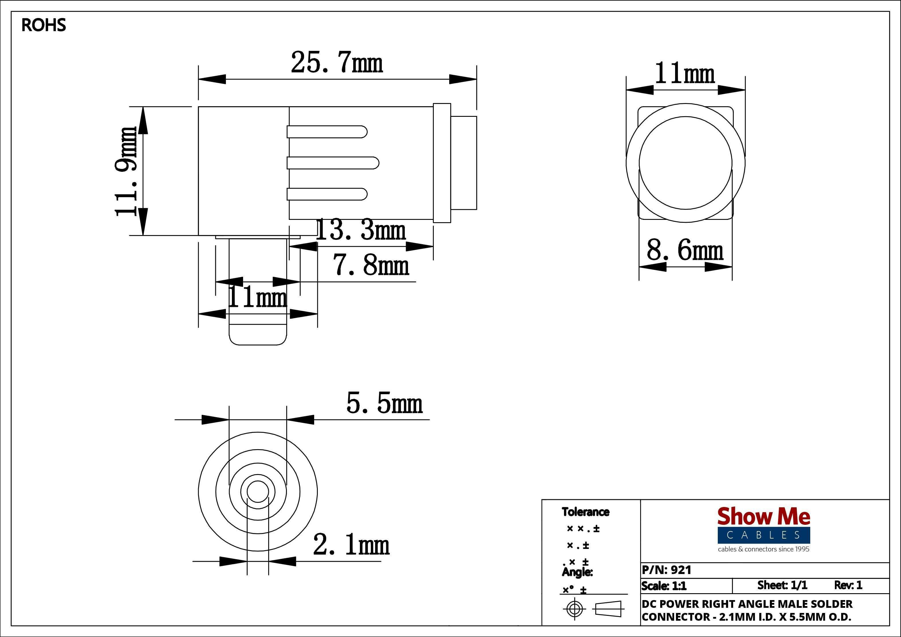 Wiring Diagram for 7 Wire Trailer Plug 5 Wire Trailer Plug Diagram Unique 3 5 Mm Stereo Jack Wiring Diagram Of Wiring Diagram for 7 Wire Trailer Plug