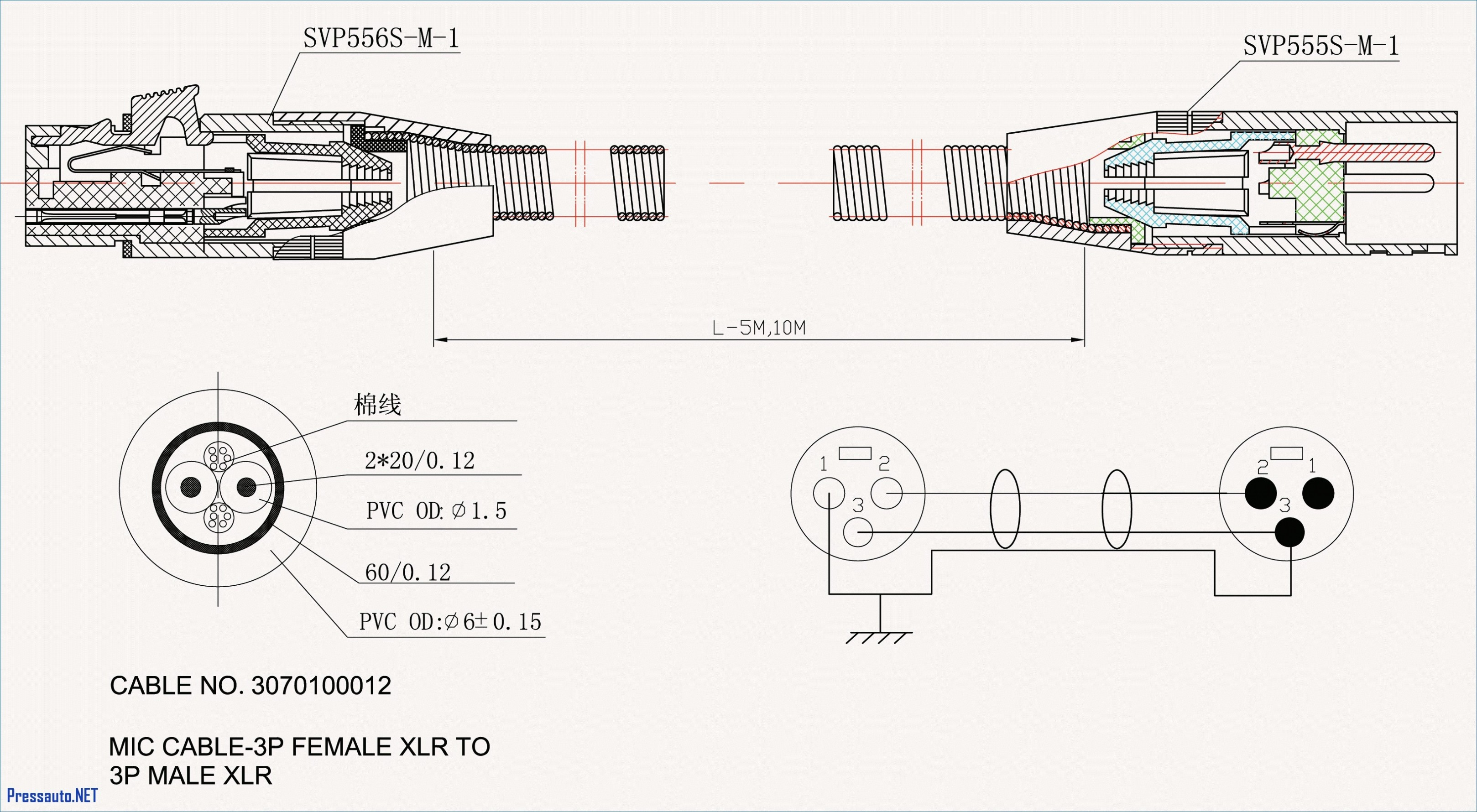 Wiring Diagram for 7 Wire Trailer Plug 7 Pole Trailer Plug Wiring Diagram Simple 7 Way Plug Wire Diagram Of Wiring Diagram for 7 Wire Trailer Plug