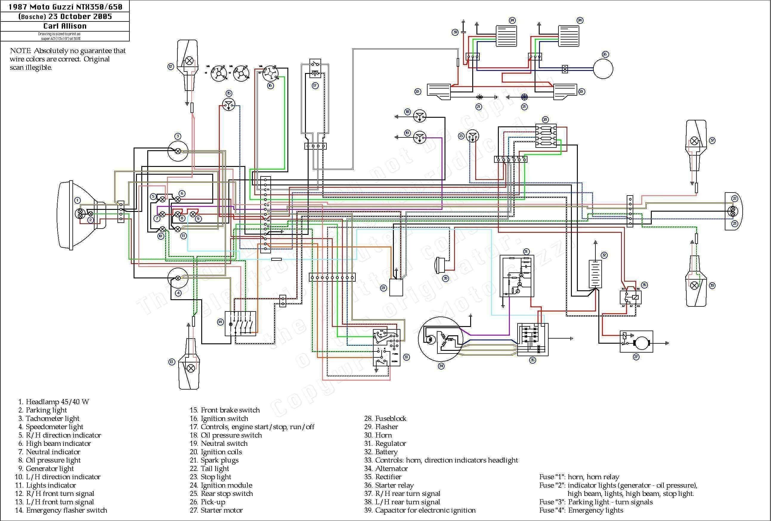 Yamaha Banshee Engine Diagram Yamaha Ignition Switch Wiring Diagram Best Ignition Key Wiring Of Yamaha Banshee Engine Diagram